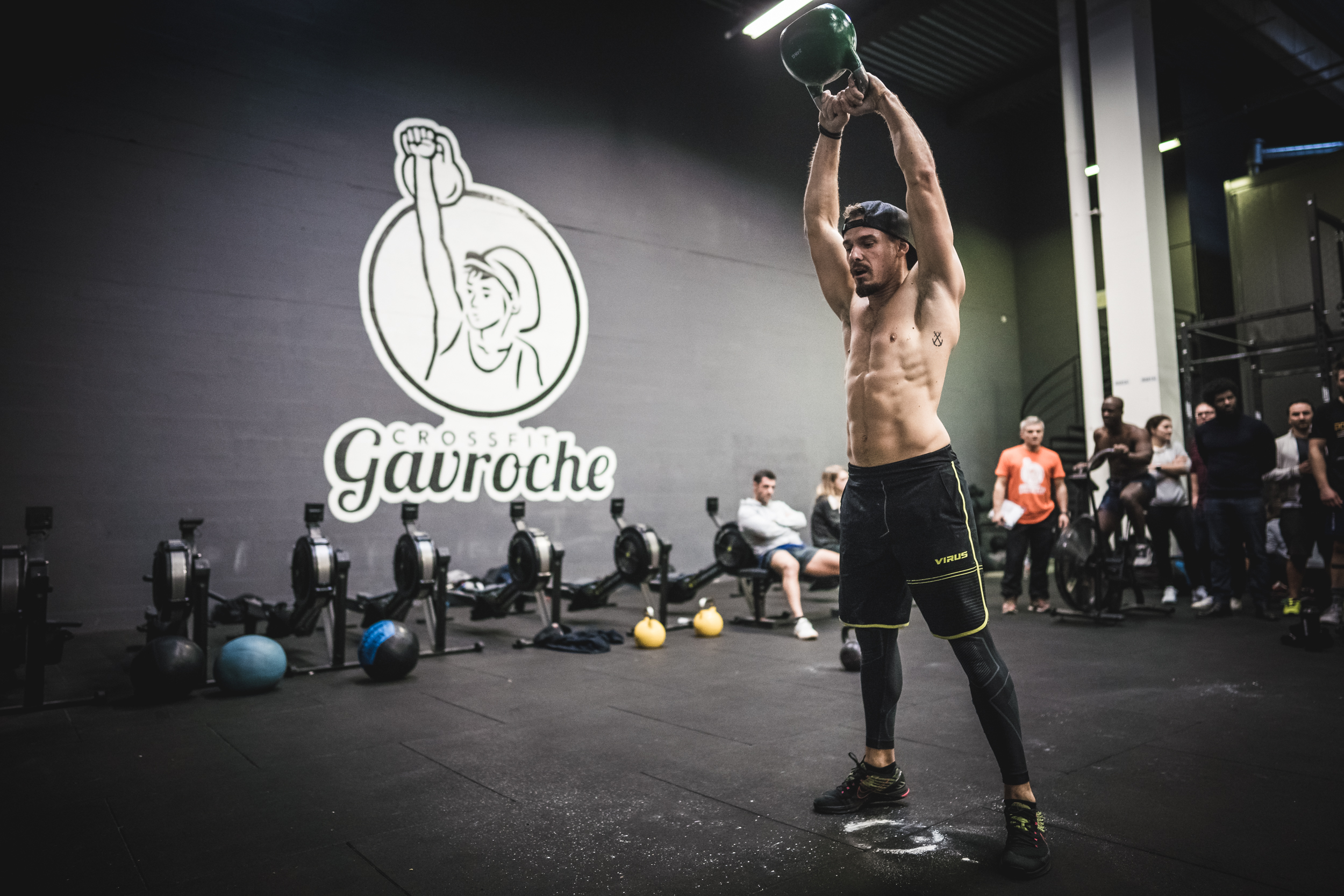Crossfit Gavroche_Christmas Throwdown 2018_ Florian Leger_ N°-103.jpg