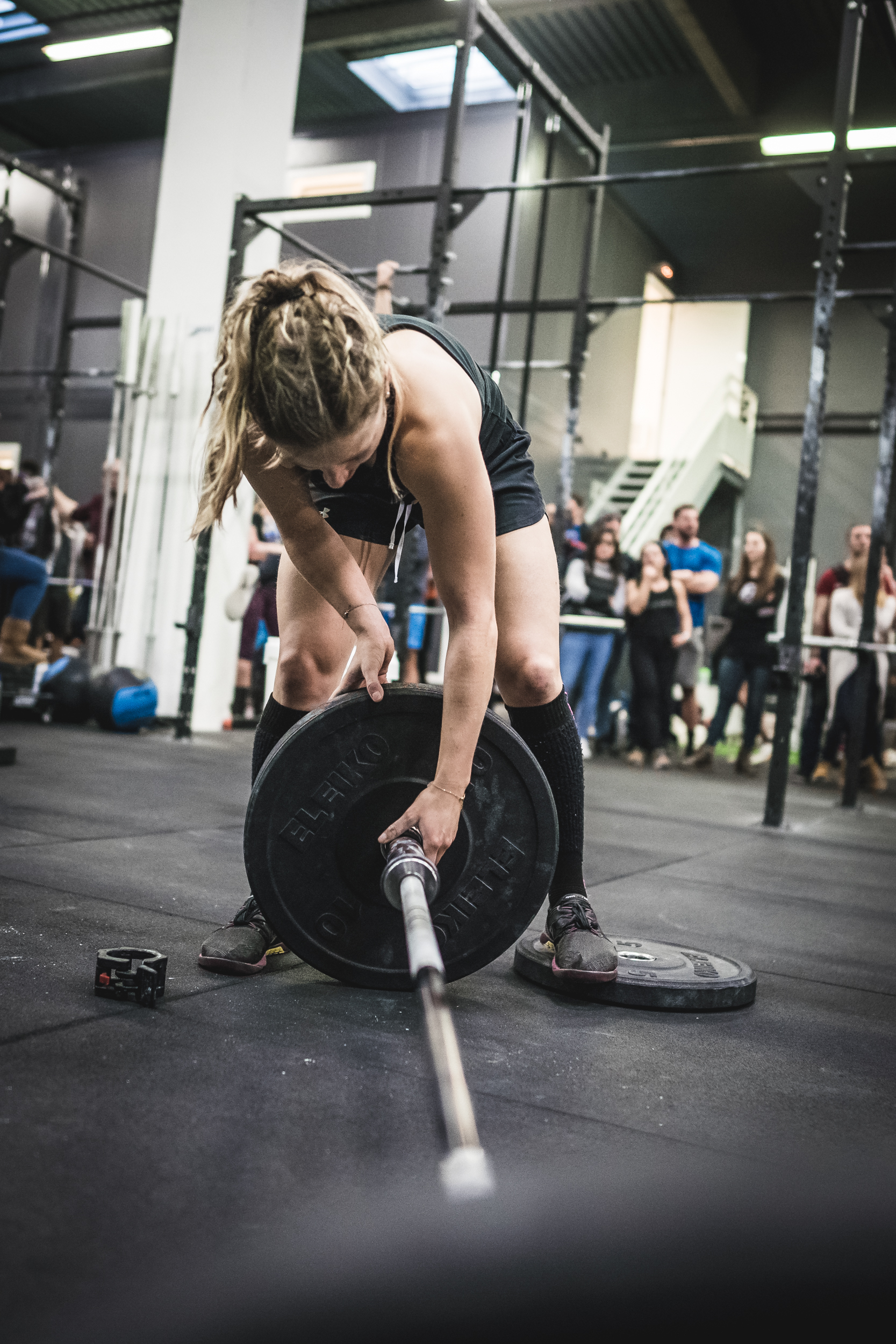 Crossfit Gavroche_Christmas Throwdown 2018_ Florian Leger_ N°-127.jpg