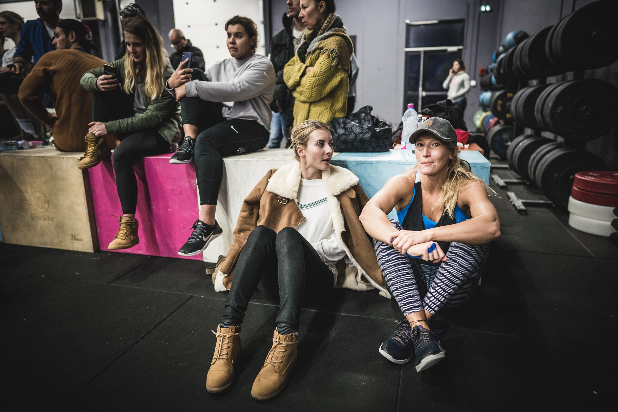 Crossfit Gavroche_Christmas Throwdown 2018_ Florian Leger_ N°-144.jpg