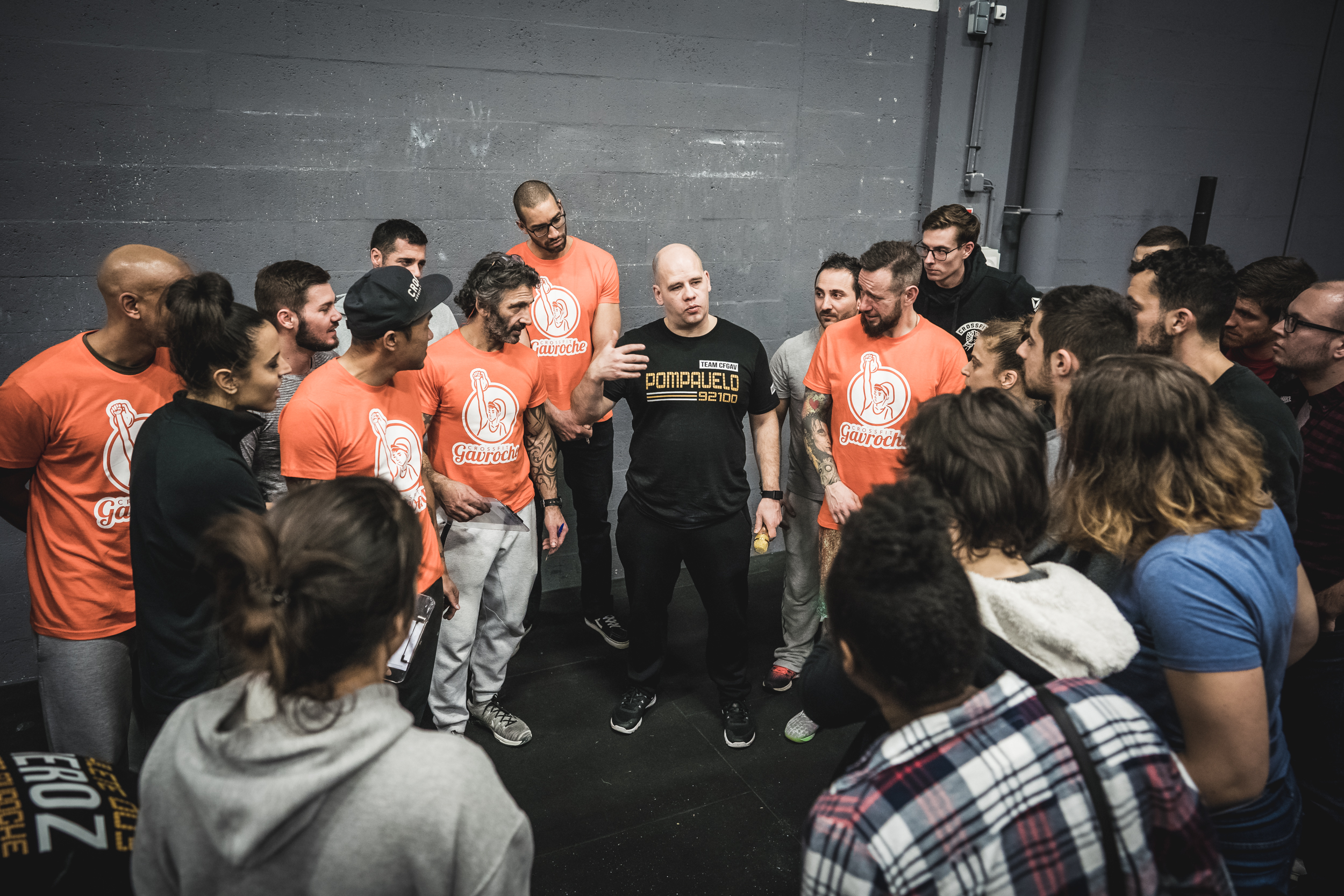 Crossfit Gavroche_Christmas Throwdown 2018_ Florian Leger_ N°-152.jpg