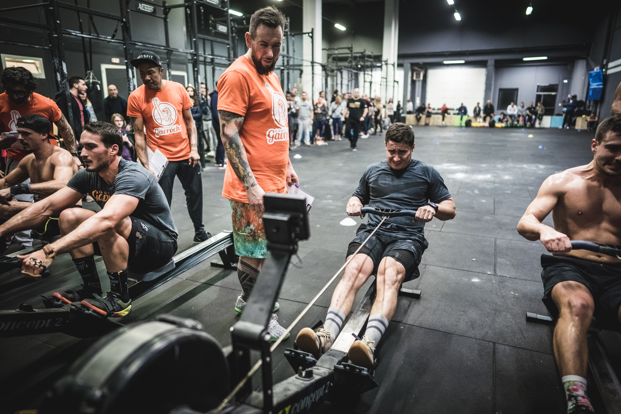 Crossfit Gavroche_Christmas Throwdown 2018_ Florian Leger_ N°-169.jpg