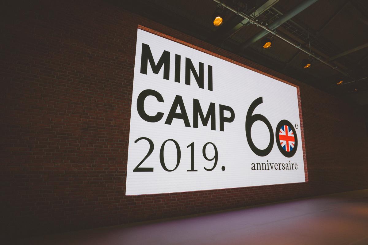 MINI Camp 2019_Florian Leger_SHARE & DARE_WP_ N°-222 - Copie.jpg