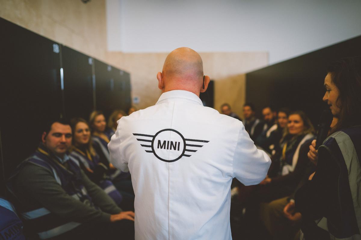 MINI Camp 2019_Florian Leger_SHARE & DARE_WP_ N°-244 - Copie.jpg