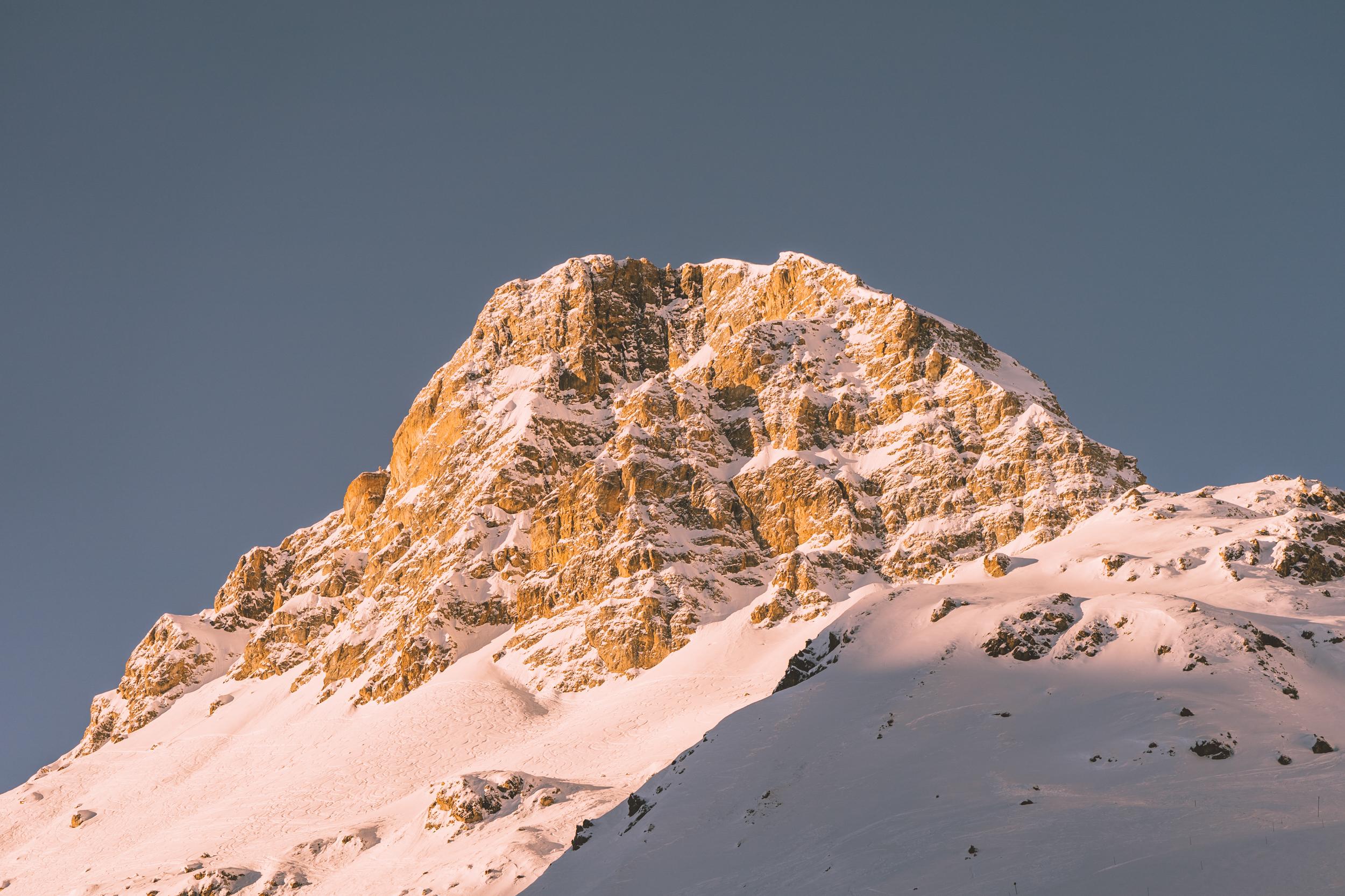 Infrarouge Val d'Isère 2019_Florian Léger_SHARE & DARE-5.jpg