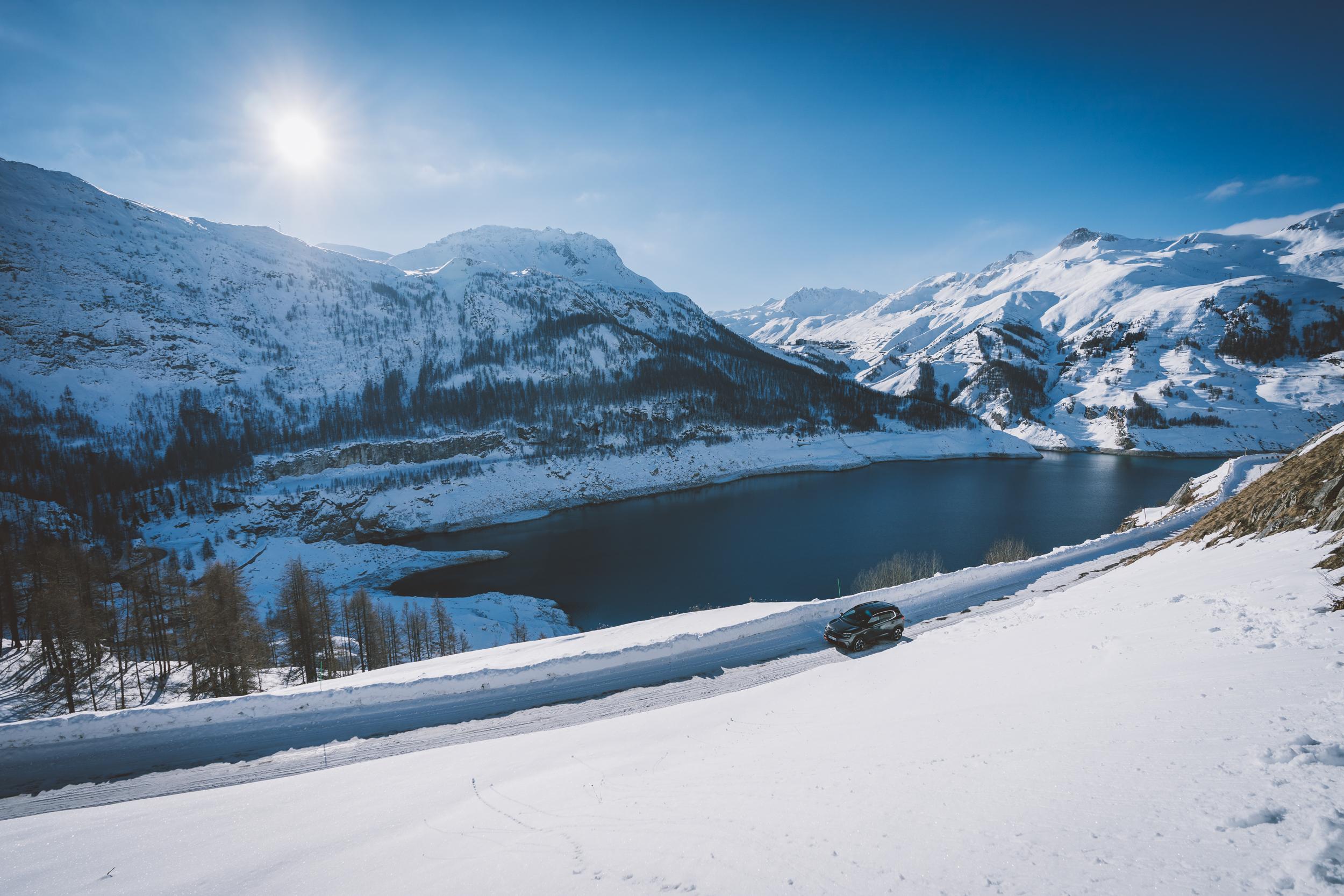 Infrarouge Val d'Isère 2019_Florian Léger_SHARE & DARE-62.jpg
