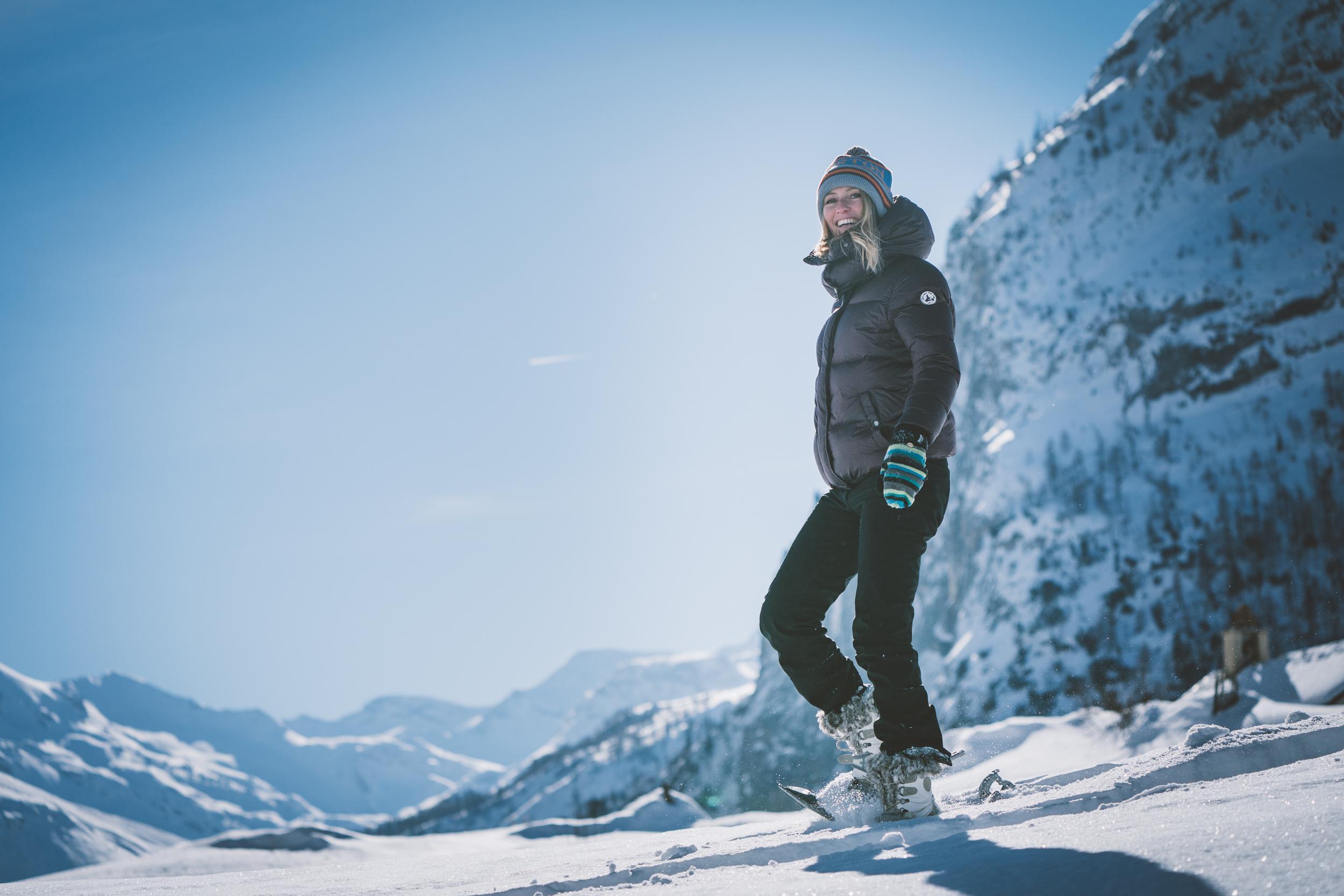 Infrarouge Val d'Isère 2019_Florian Léger_SHARE & DARE-100.jpg