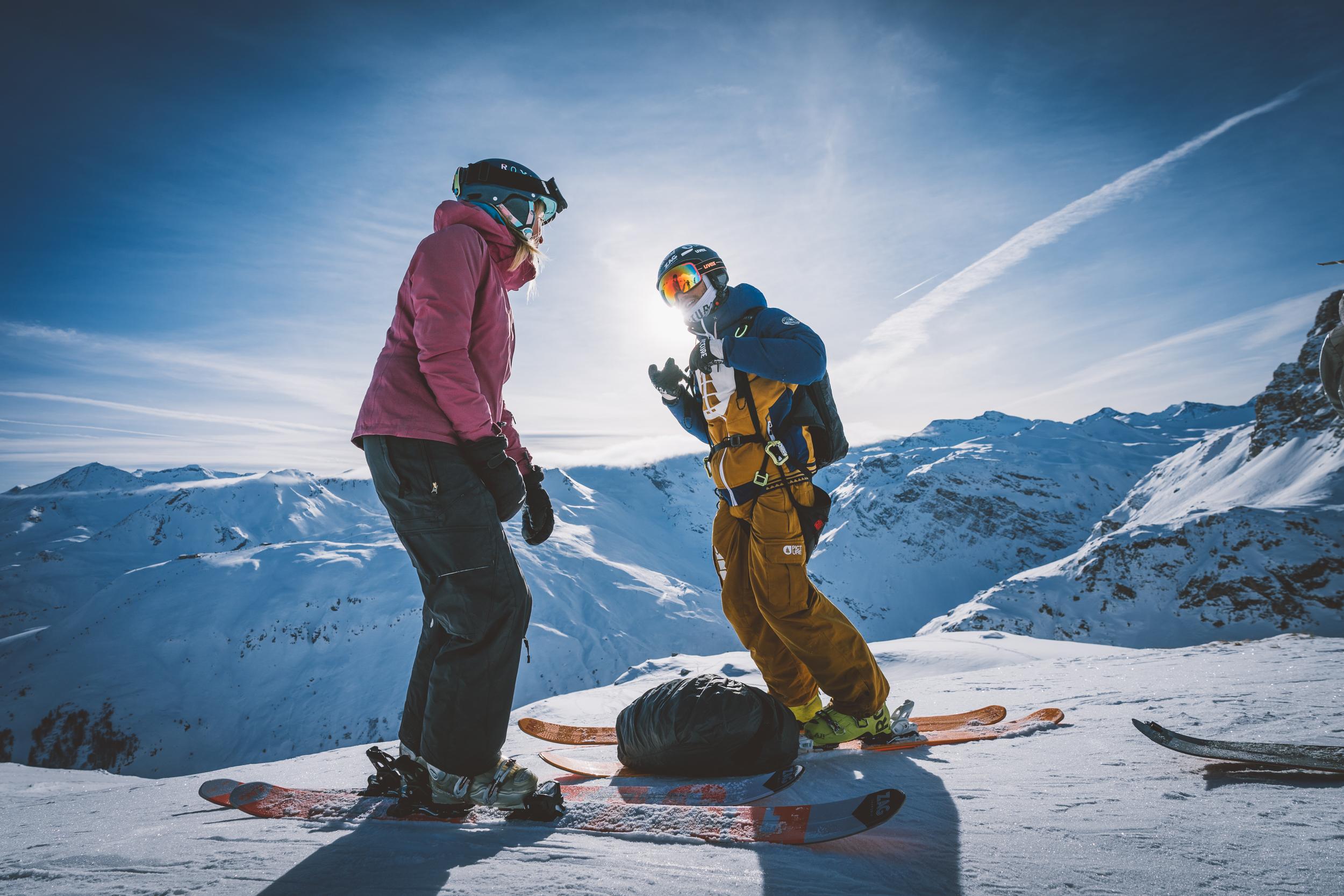 Infrarouge Val d'Isère 2019_Florian Léger_SHARE & DARE-144.jpg