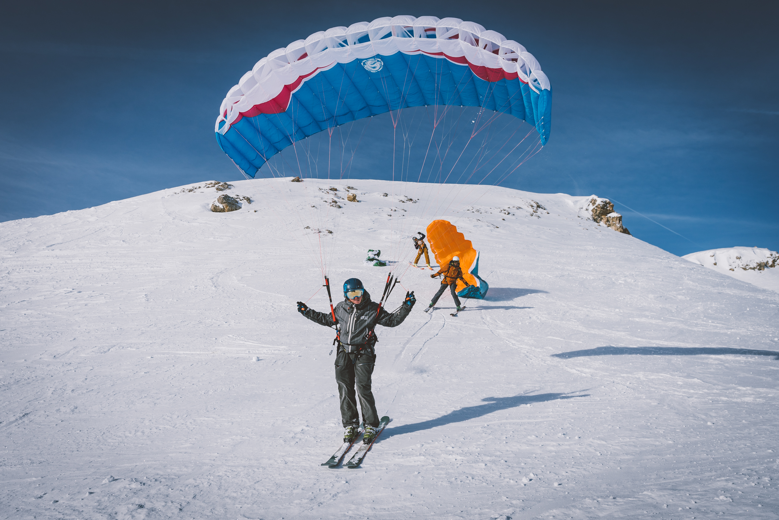Infrarouge Val d'Isère 2019_Florian Léger_SHARE & DARE-149.jpg