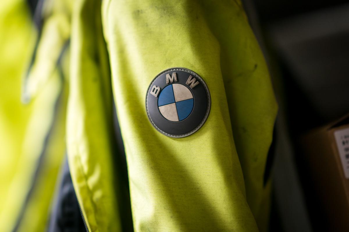 BMWMotorrad Paris_Soirée Service_13-02-19_ Florian Leger_SHARE & DARE_WP_ N°-77.jpg