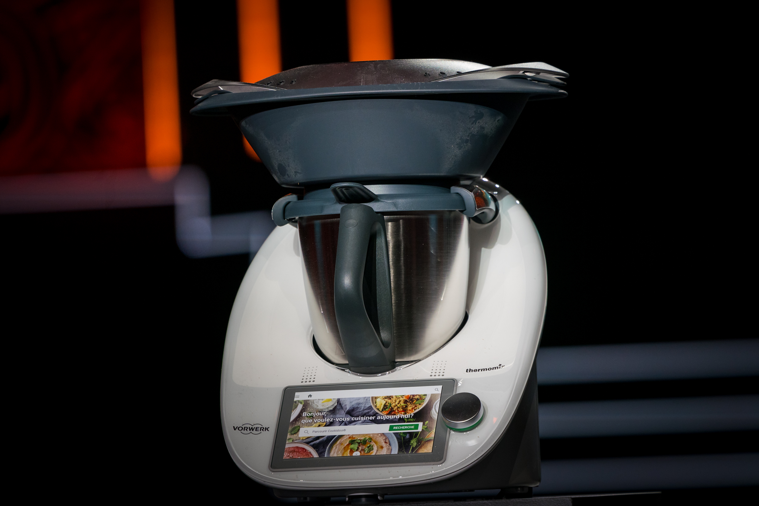 Thermomix 08-03-19-139.jpg