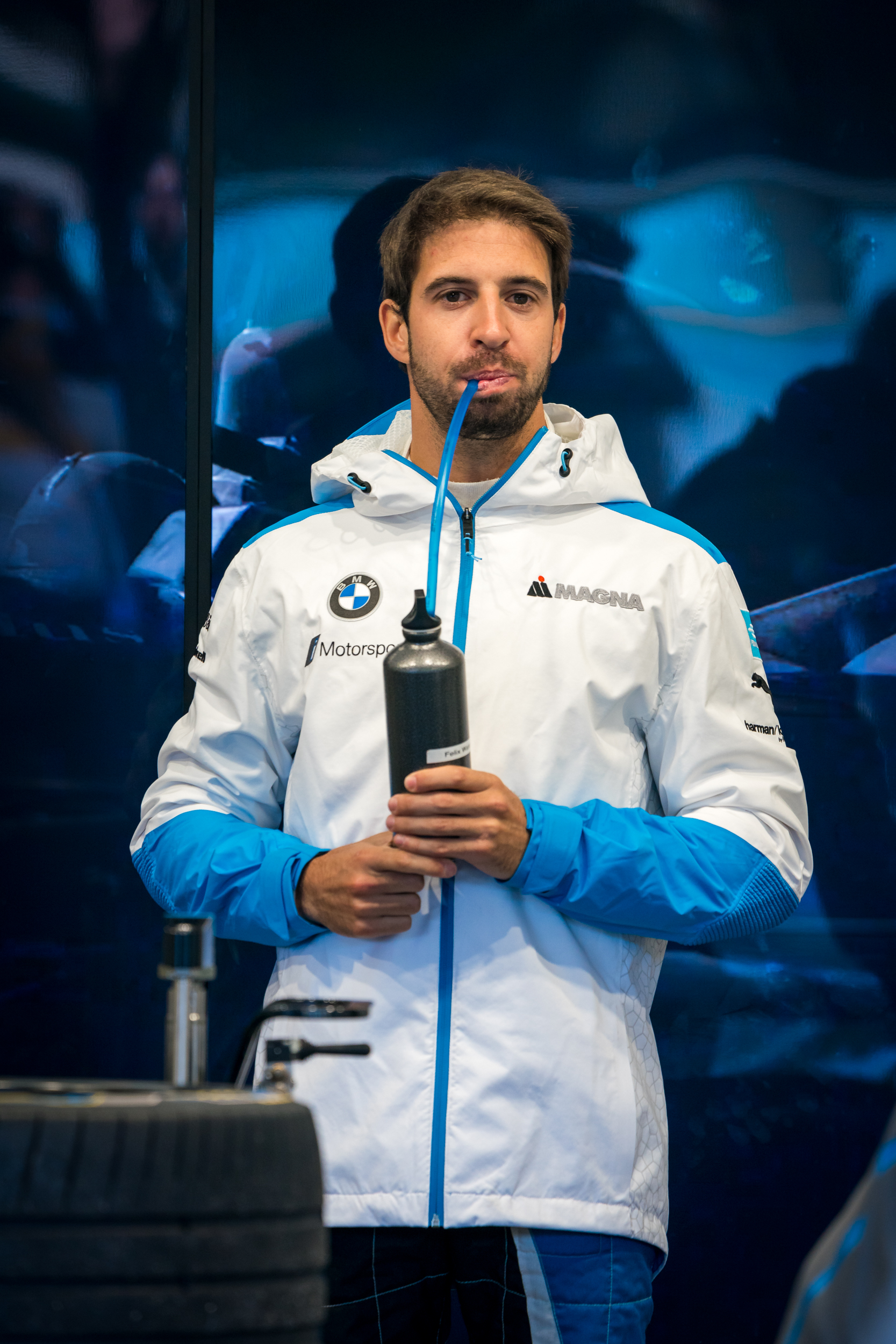 BMW i_Formula E Paris 2019_26&27-04-19_Florian Leger_SHARE & DARE_HD_N°-224.jpg