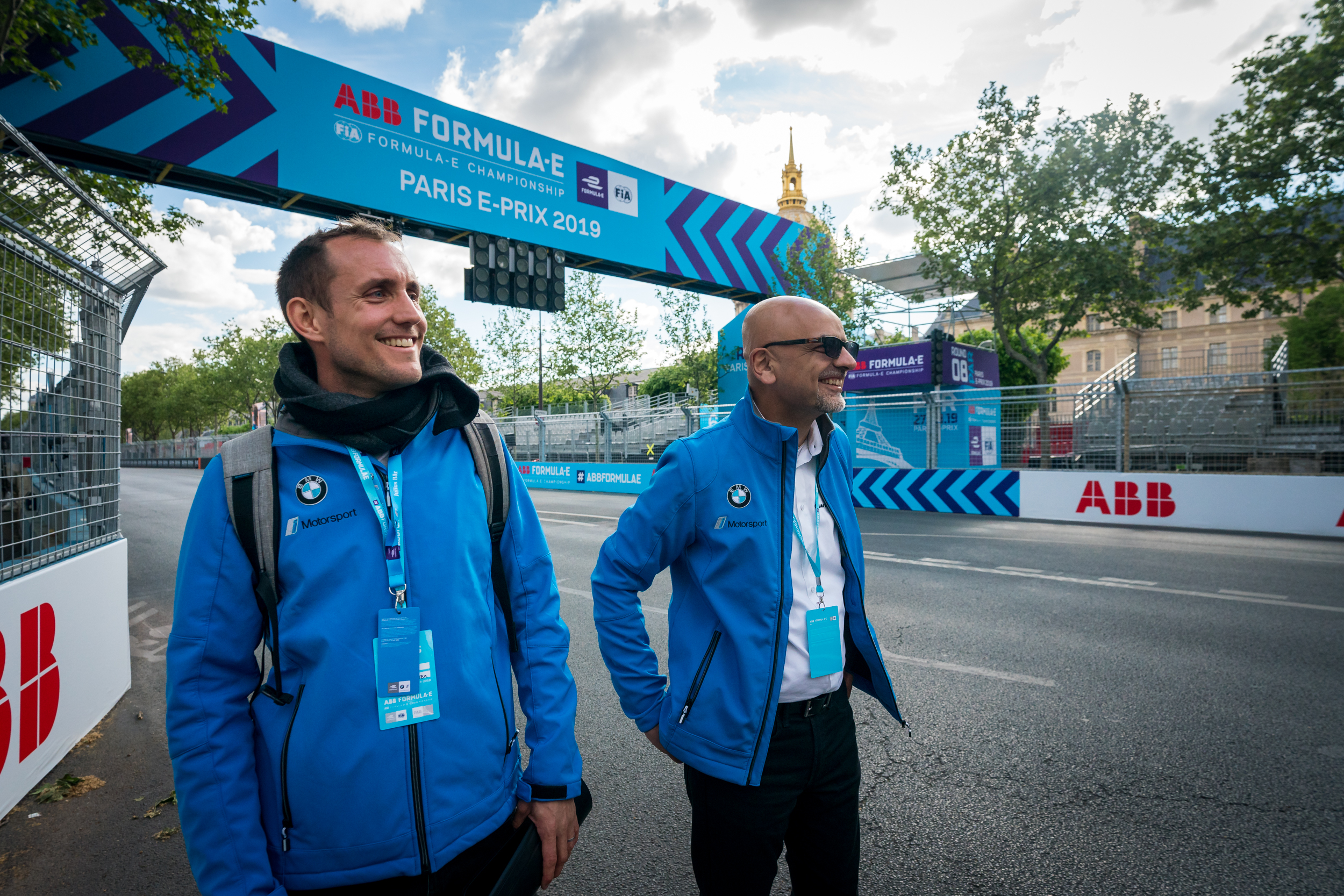BMW i_Formula E Paris 2019_26&27-04-19_Florian Leger_SHARE & DARE_HD_N°-123.jpg