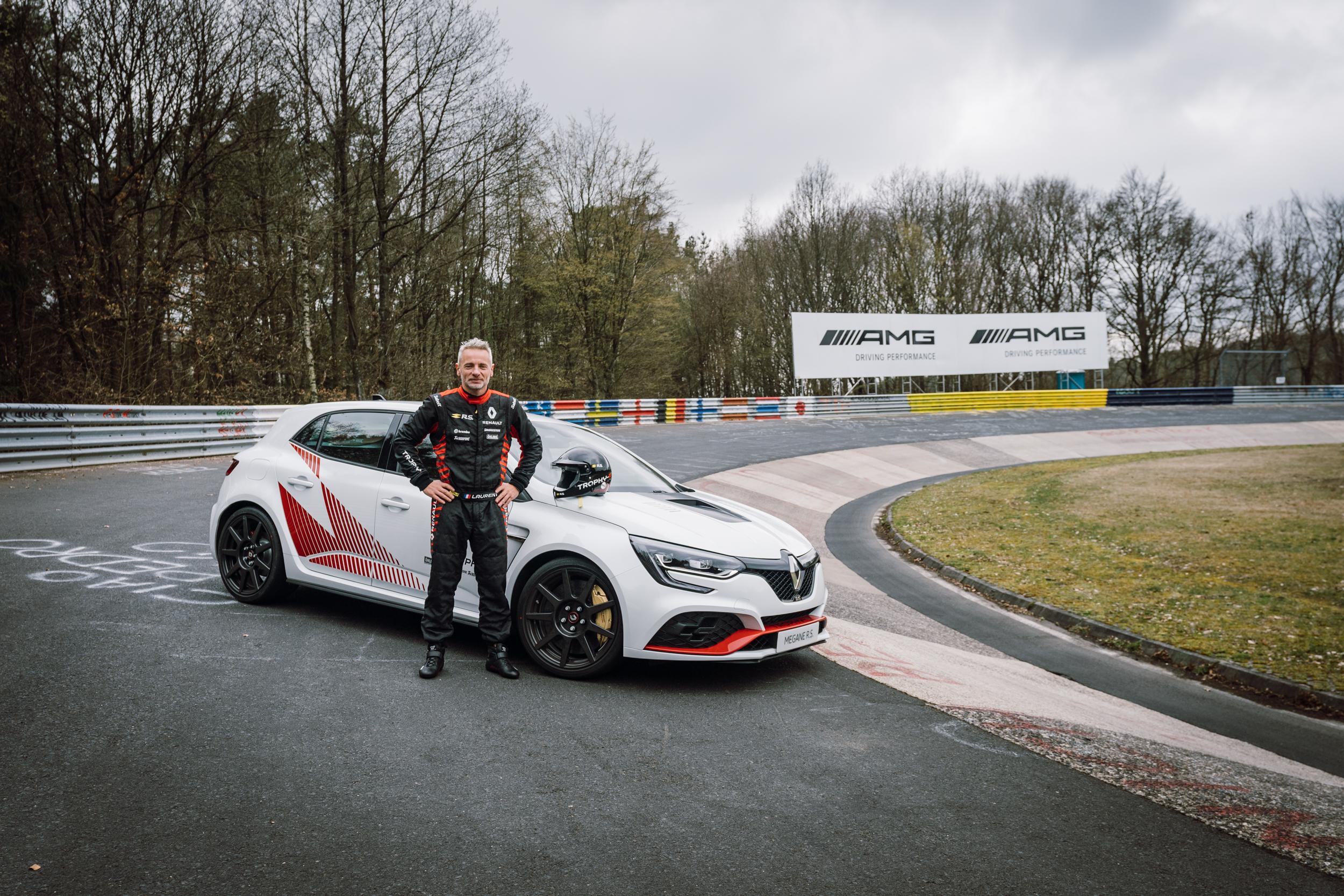 Renault Sport_Circuit Nurburgring_06-04-19_Florian Leger_SHARE & DARE_ HD_ N°-295.jpg