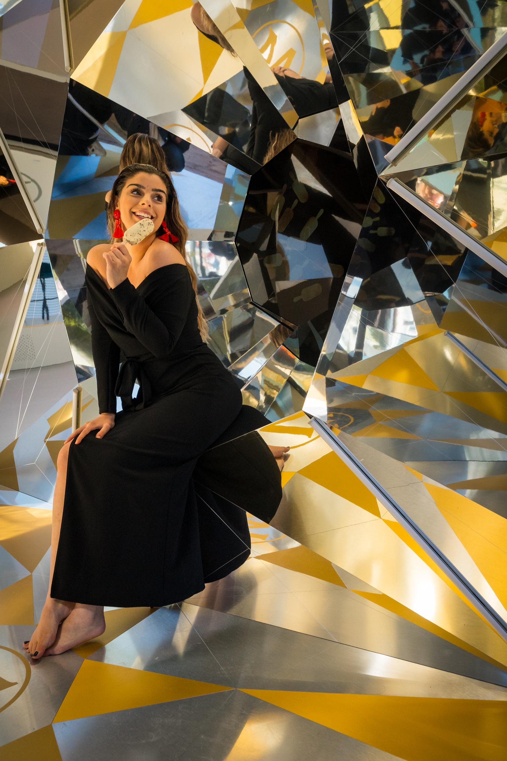 Magnum Cannes 2019_Florian Leger_HD_N°-82.jpg