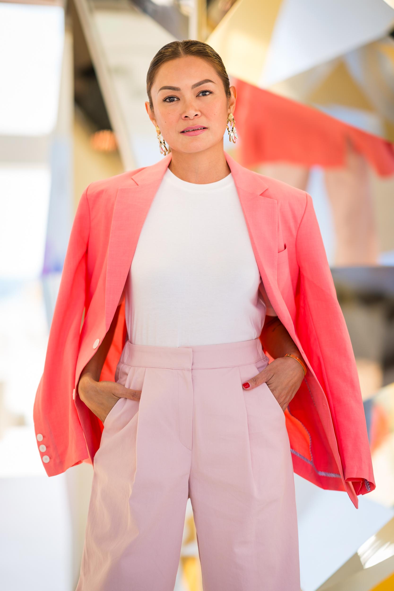 Magnum Cannes 2019_Florian Leger_HD_N°-123.jpg