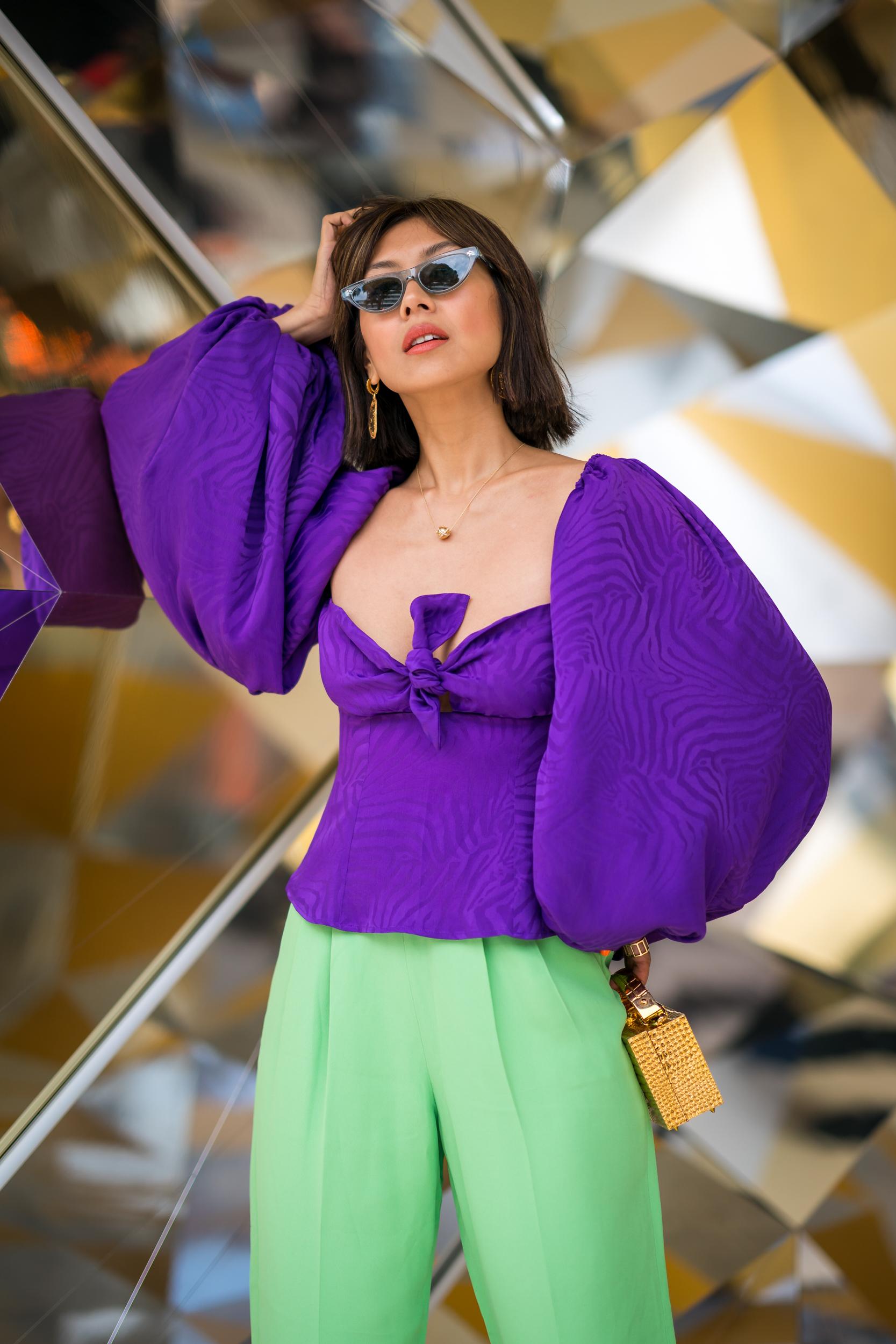 Magnum Cannes 2019_Florian Leger_HD_N°-250.jpg