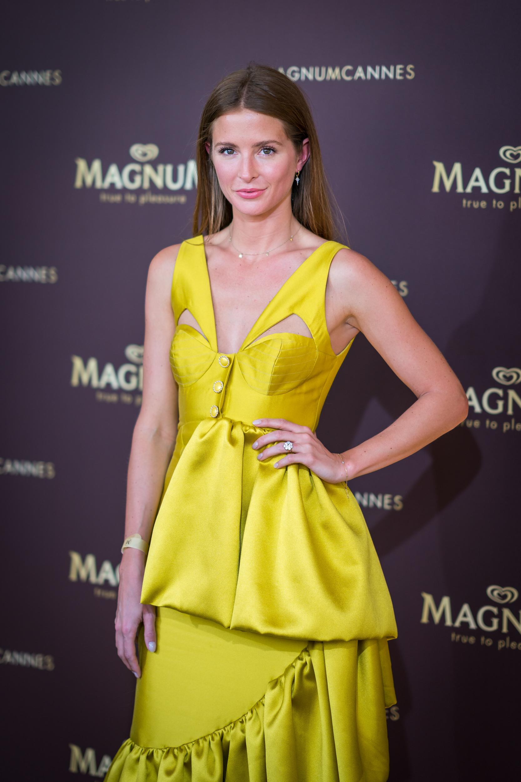 Magnum Cannes 2019_Florian Leger_HD_N°-442.jpg