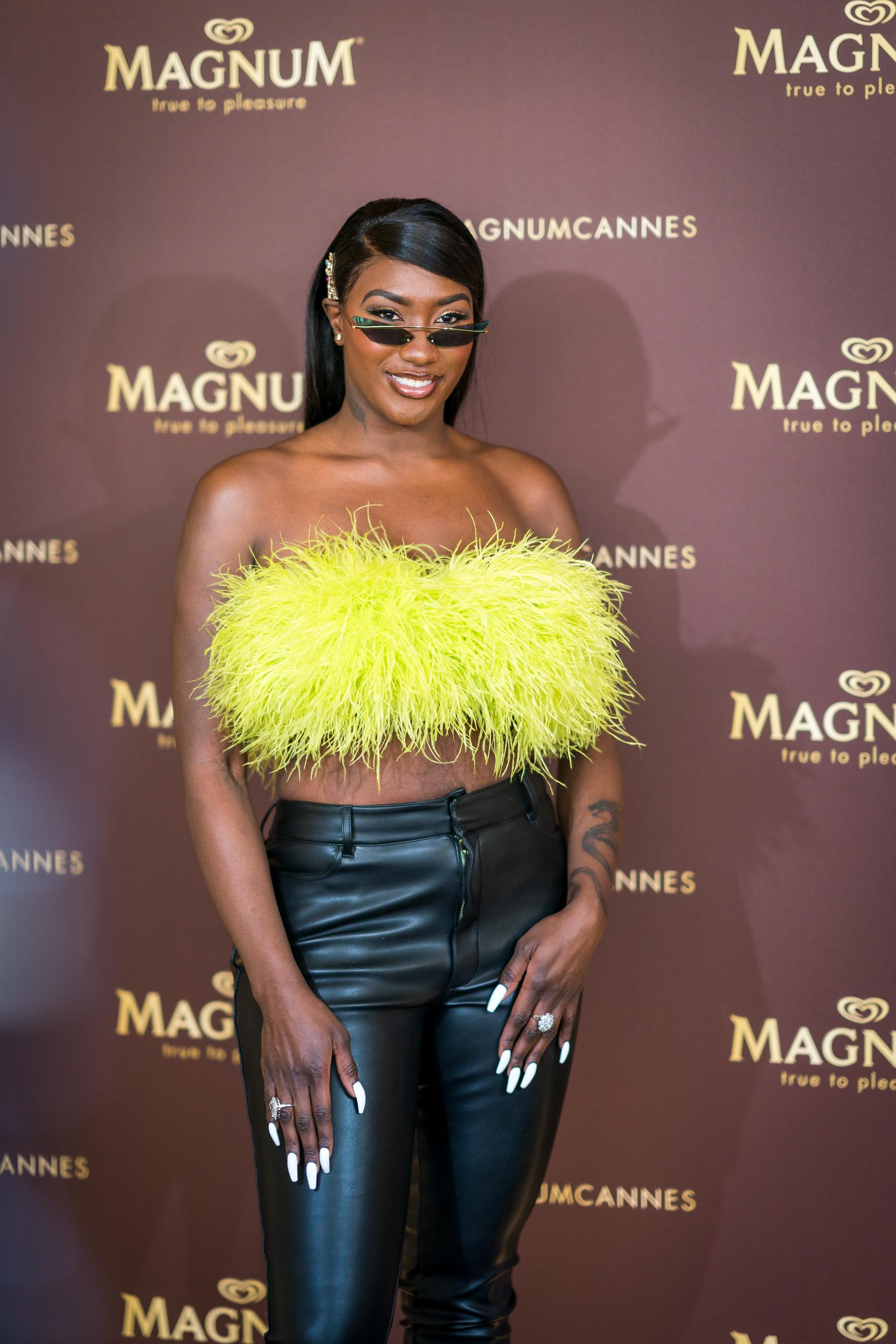 Magnum Cannes 2019_Florian Leger_HD_N°-445.jpg