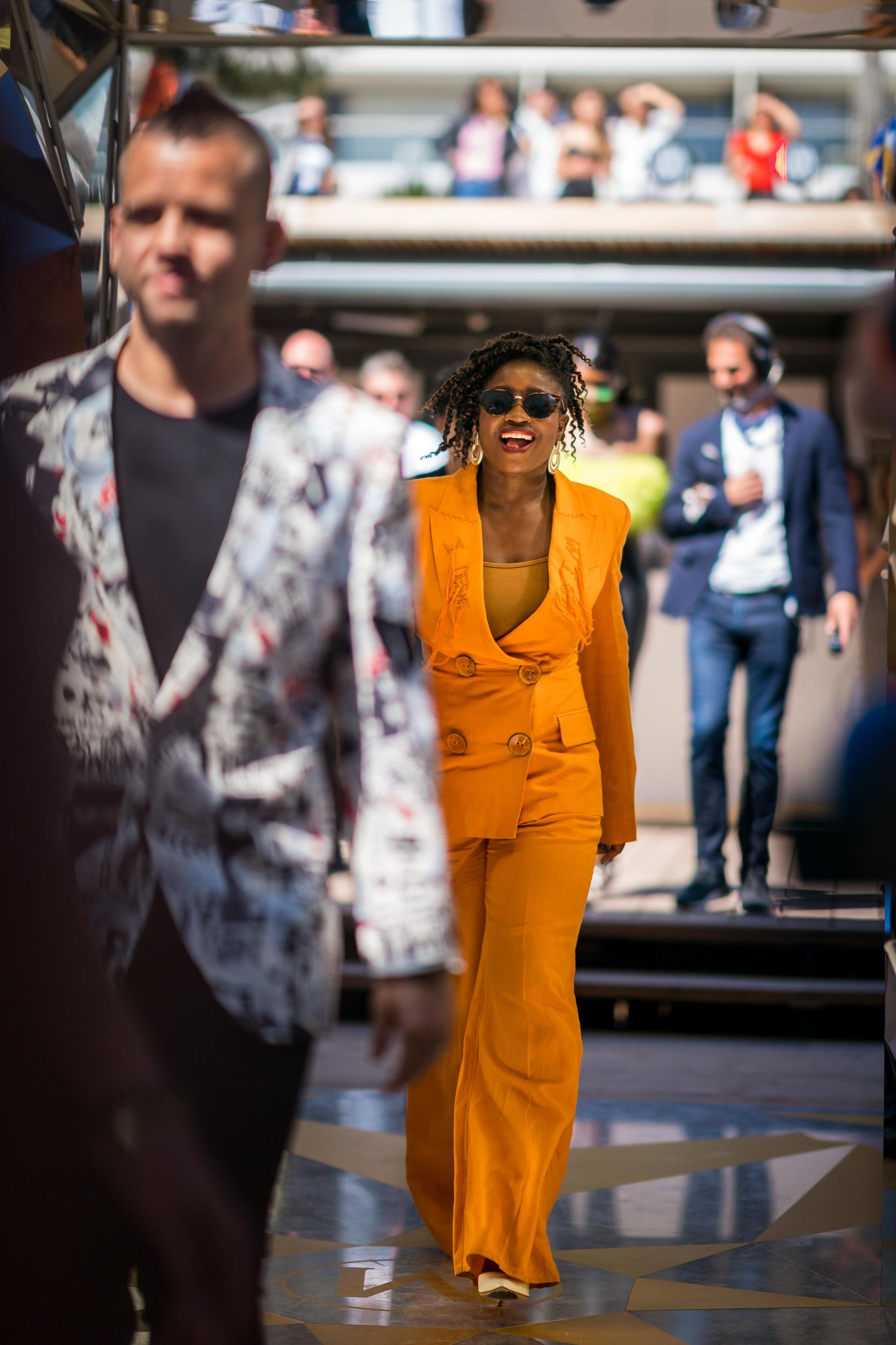 Magnum Cannes 2019_Florian Leger_HD_N°-459.jpg