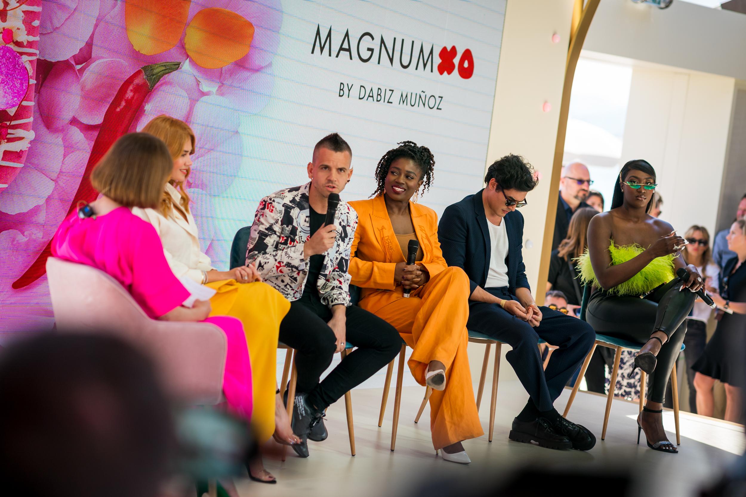 Magnum Cannes 2019_Florian Leger_HD_N°-461.jpg
