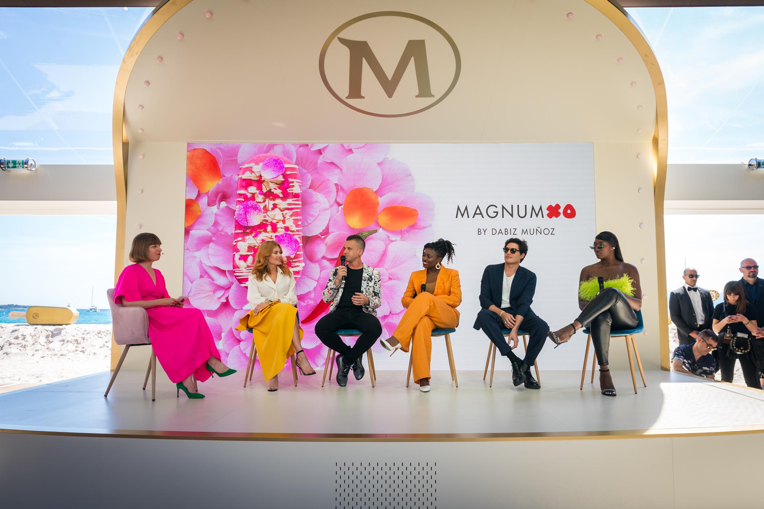Magnum Cannes 2019_Florian Leger_HD_N°-463.jpg