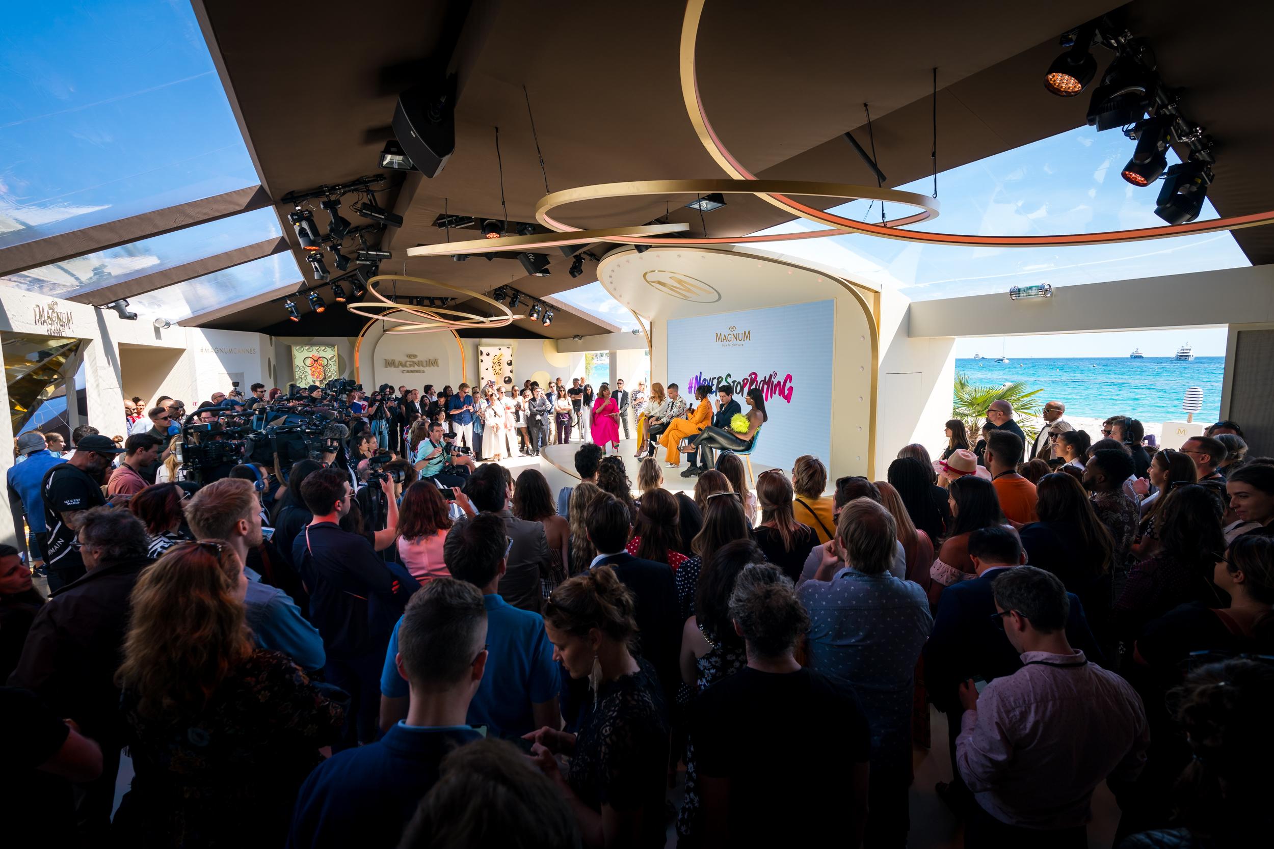 Magnum Cannes 2019_Florian Leger_HD_N°-472.jpg