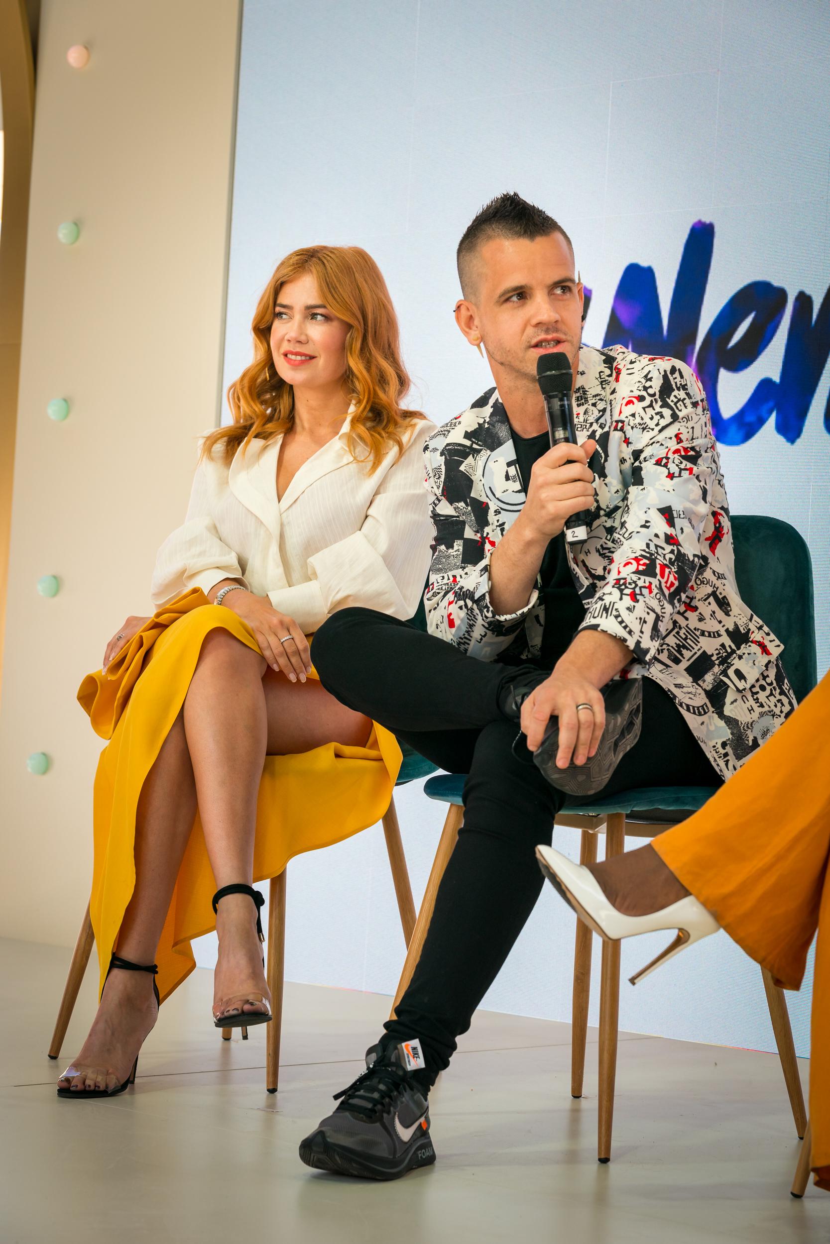 Magnum Cannes 2019_Florian Leger_HD_N°-484.jpg