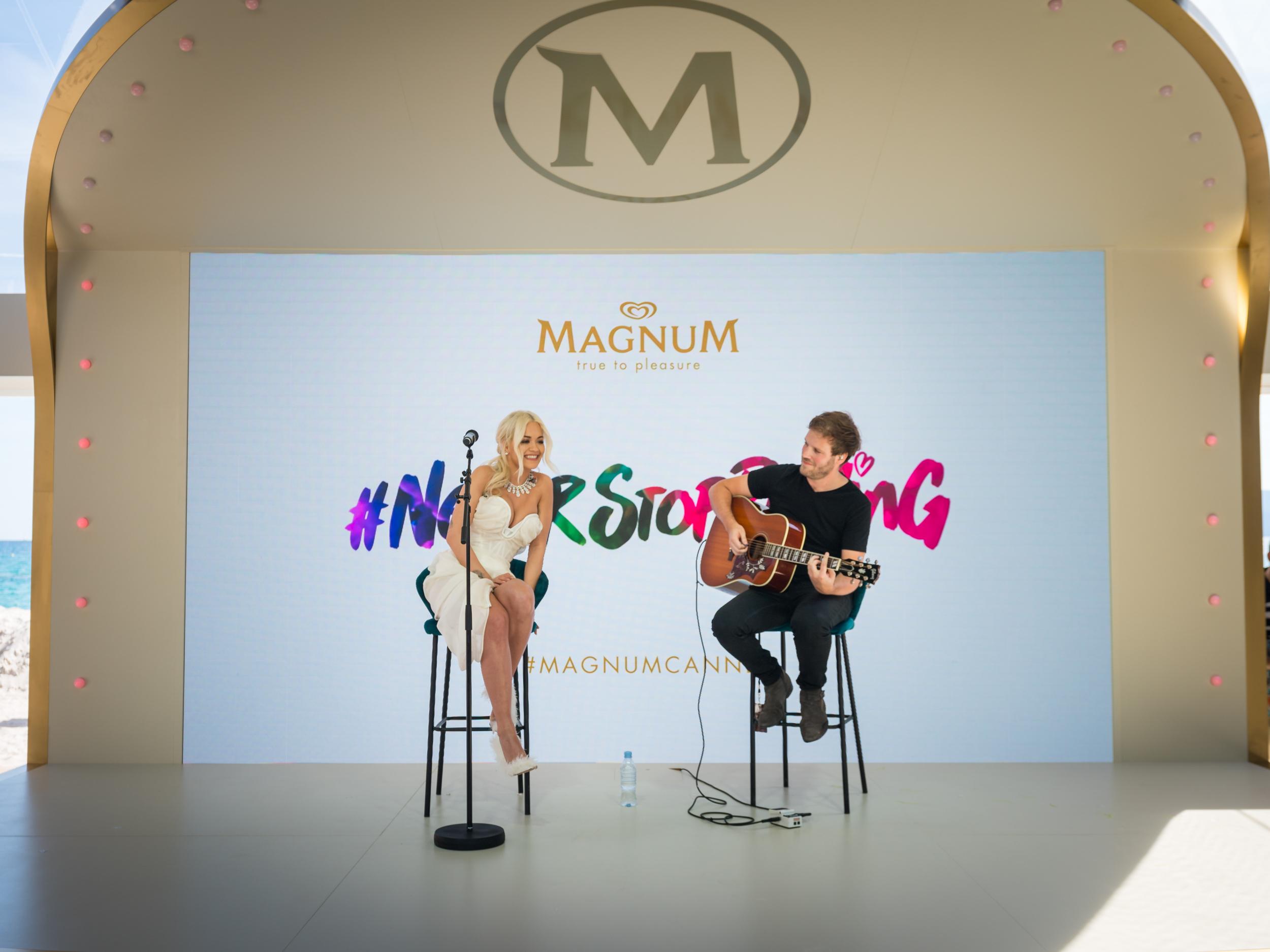 Magnum Cannes 2019_Florian Leger_HD_N°-495.jpg