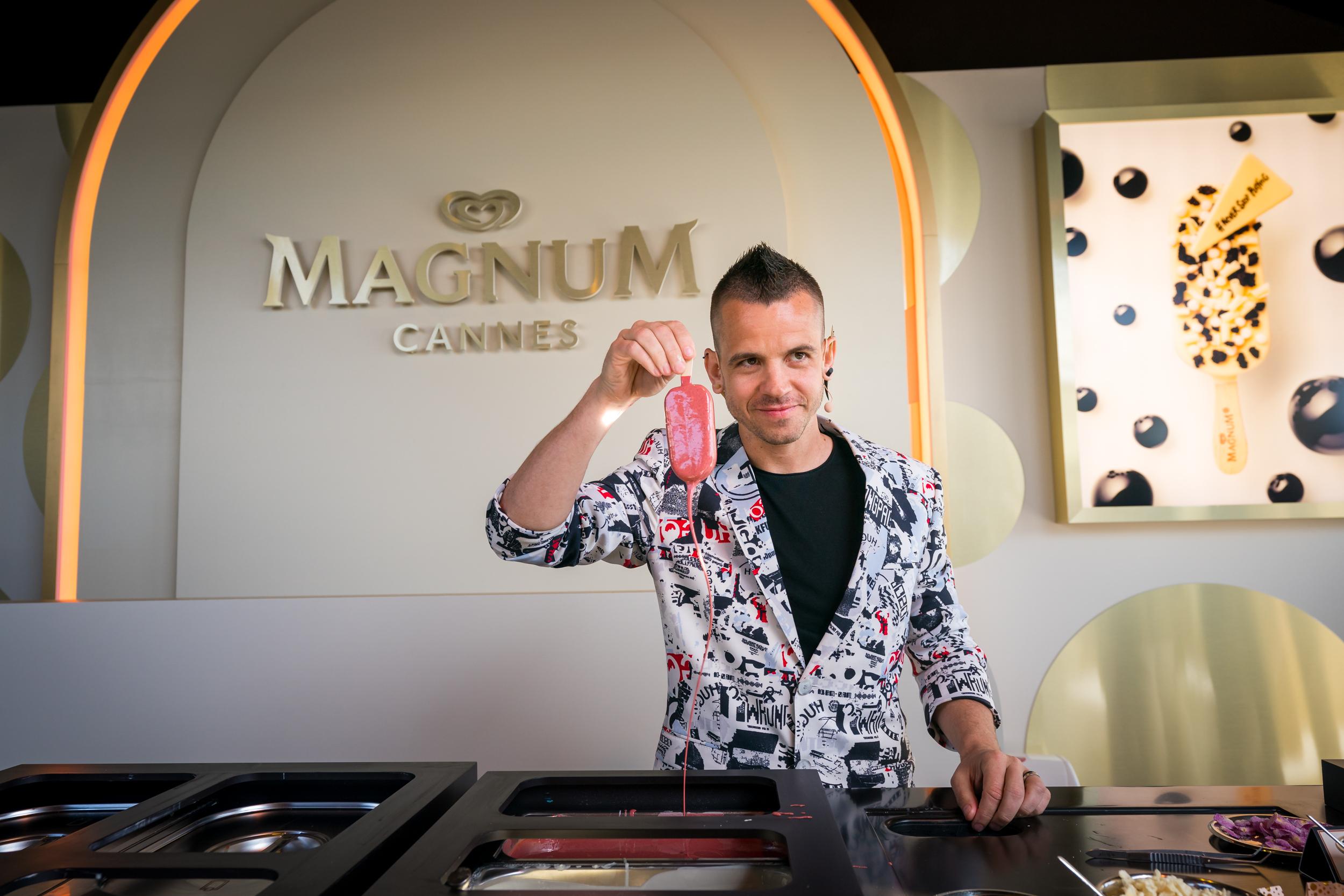 Magnum Cannes 2019_Florian Leger_HD_N°-503.jpg