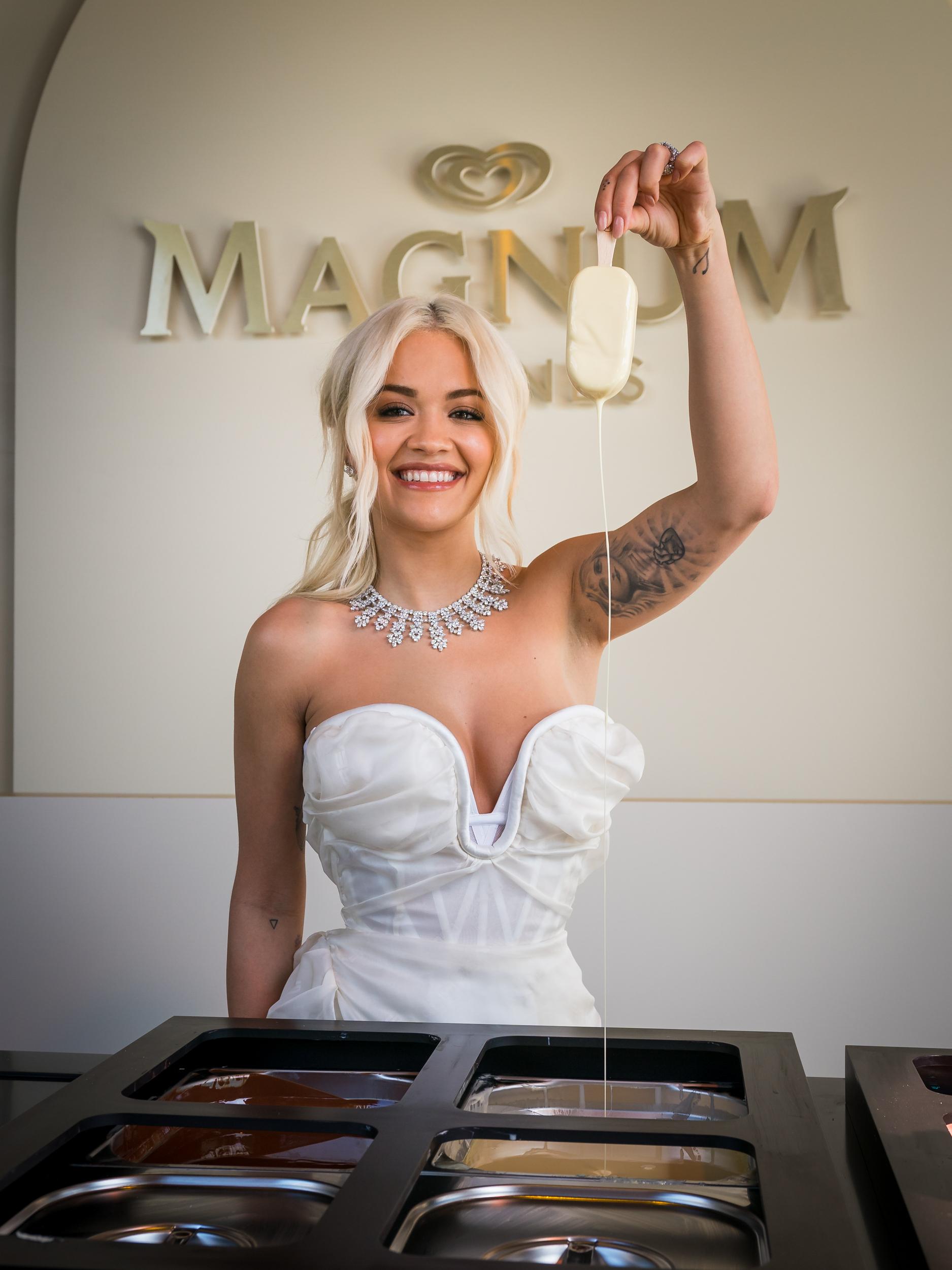 Magnum Cannes 2019_Florian Leger_HD_N°-511.jpg