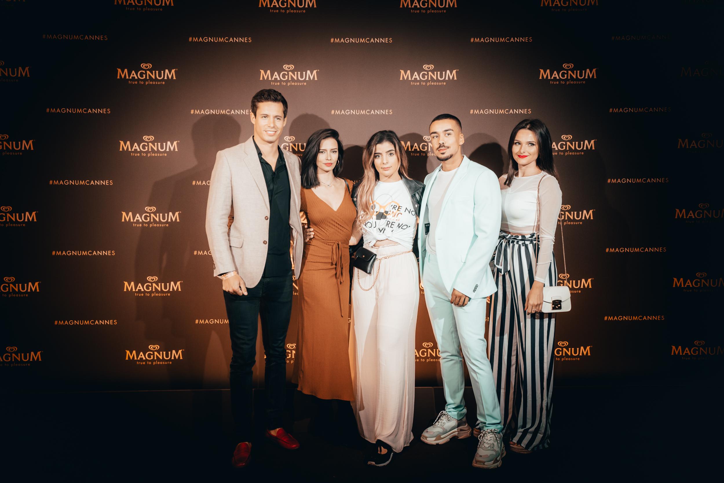 Magnum Cannes 2019_Florian Leger_HD_N°-543.jpg