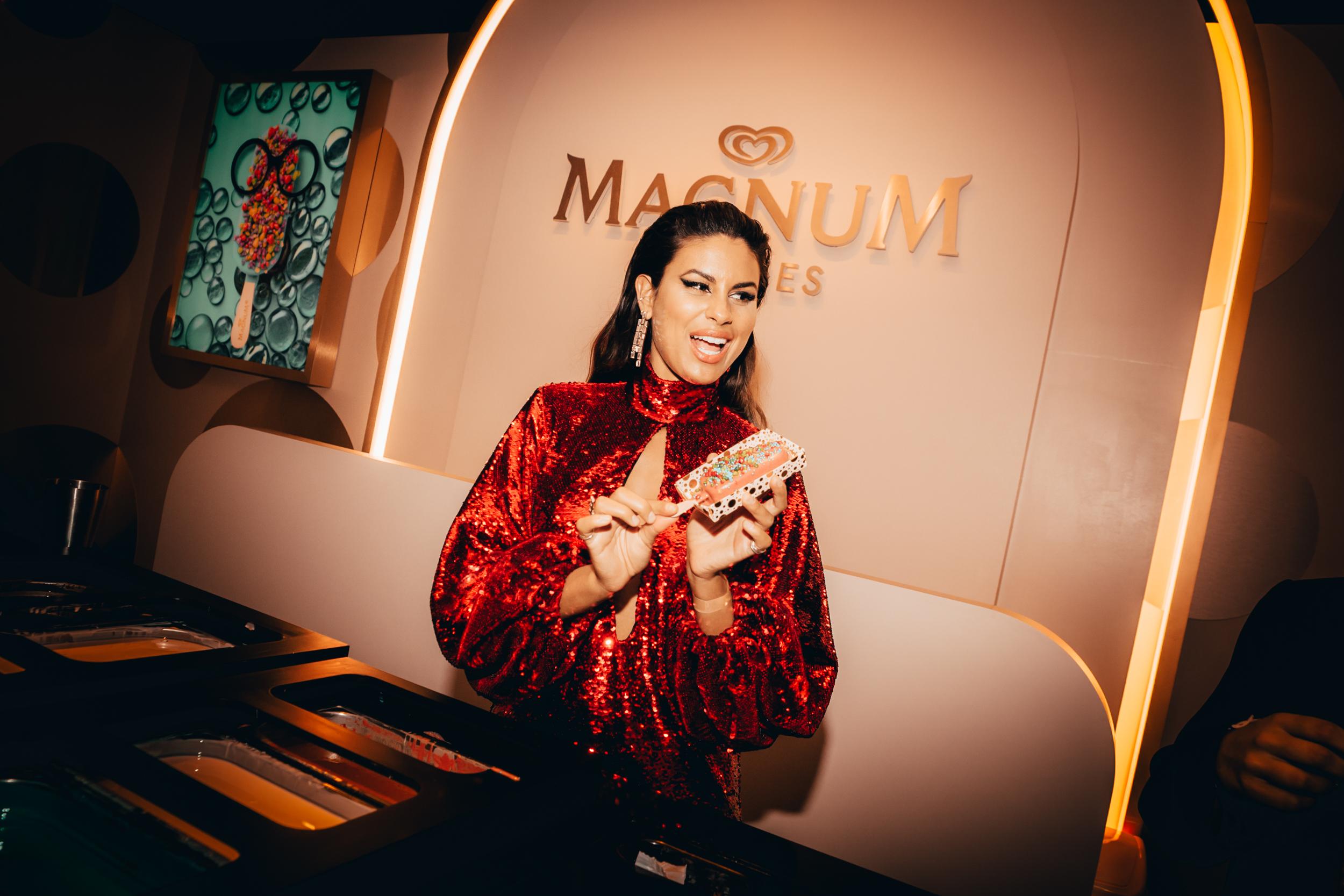 Magnum Cannes 2019_Florian Leger_HD_N°-548.jpg