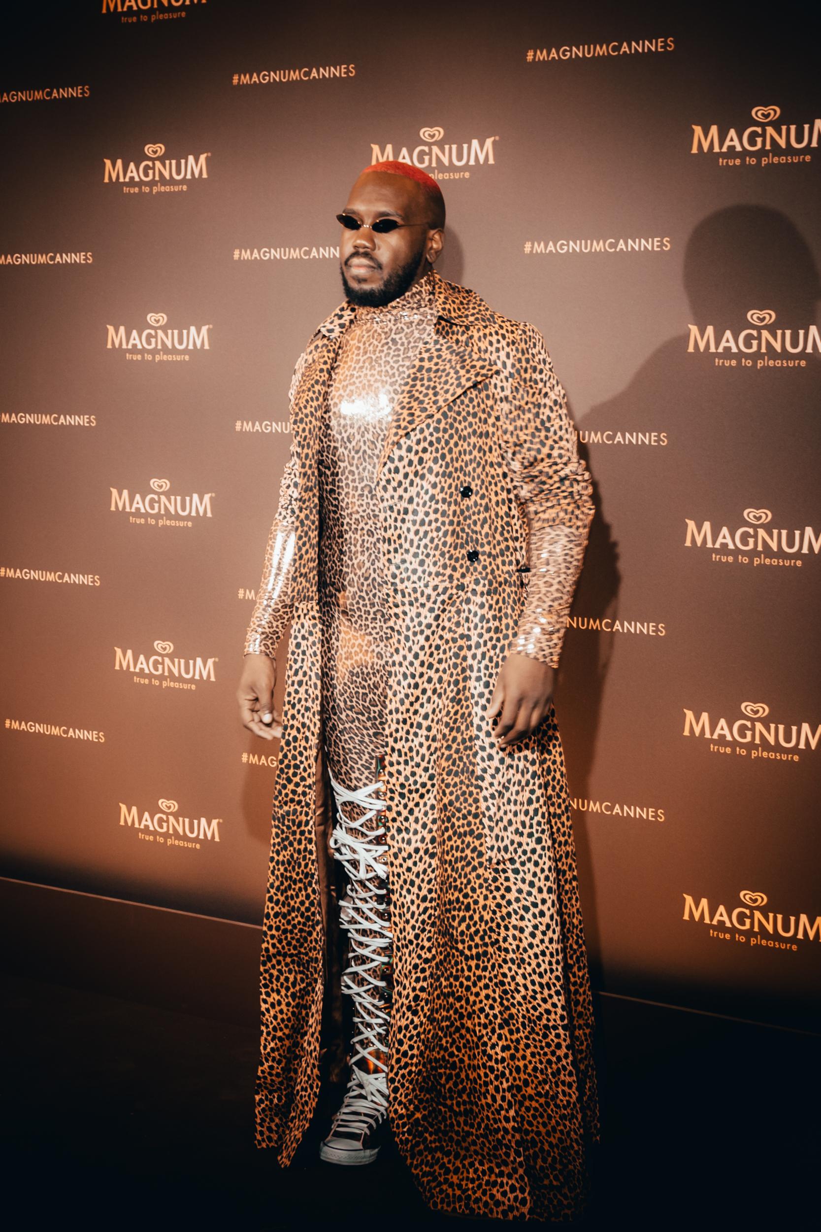Magnum Cannes 2019_Florian Leger_HD_N°-545.jpg