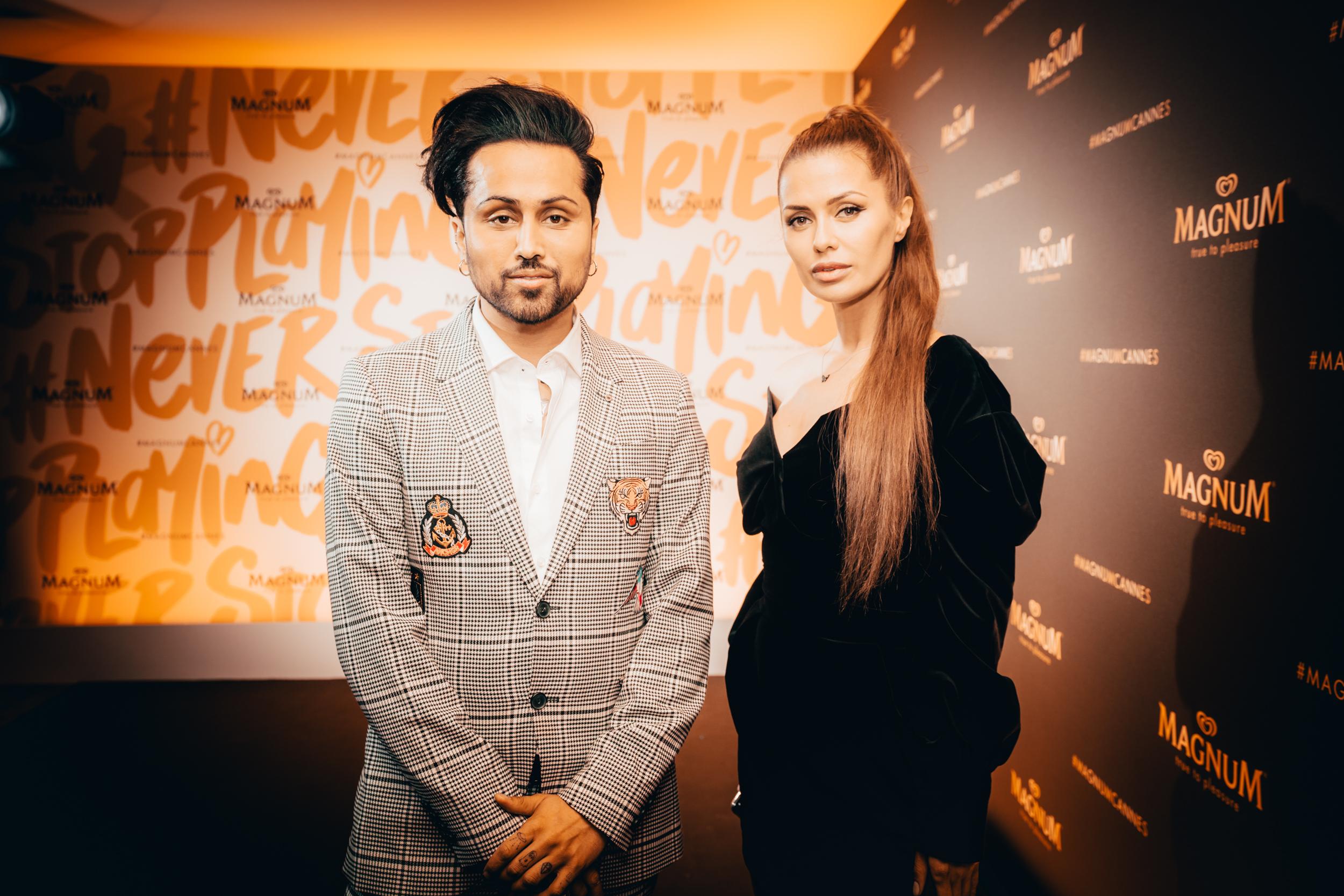 Magnum Cannes 2019_Florian Leger_HD_N°-565.jpg