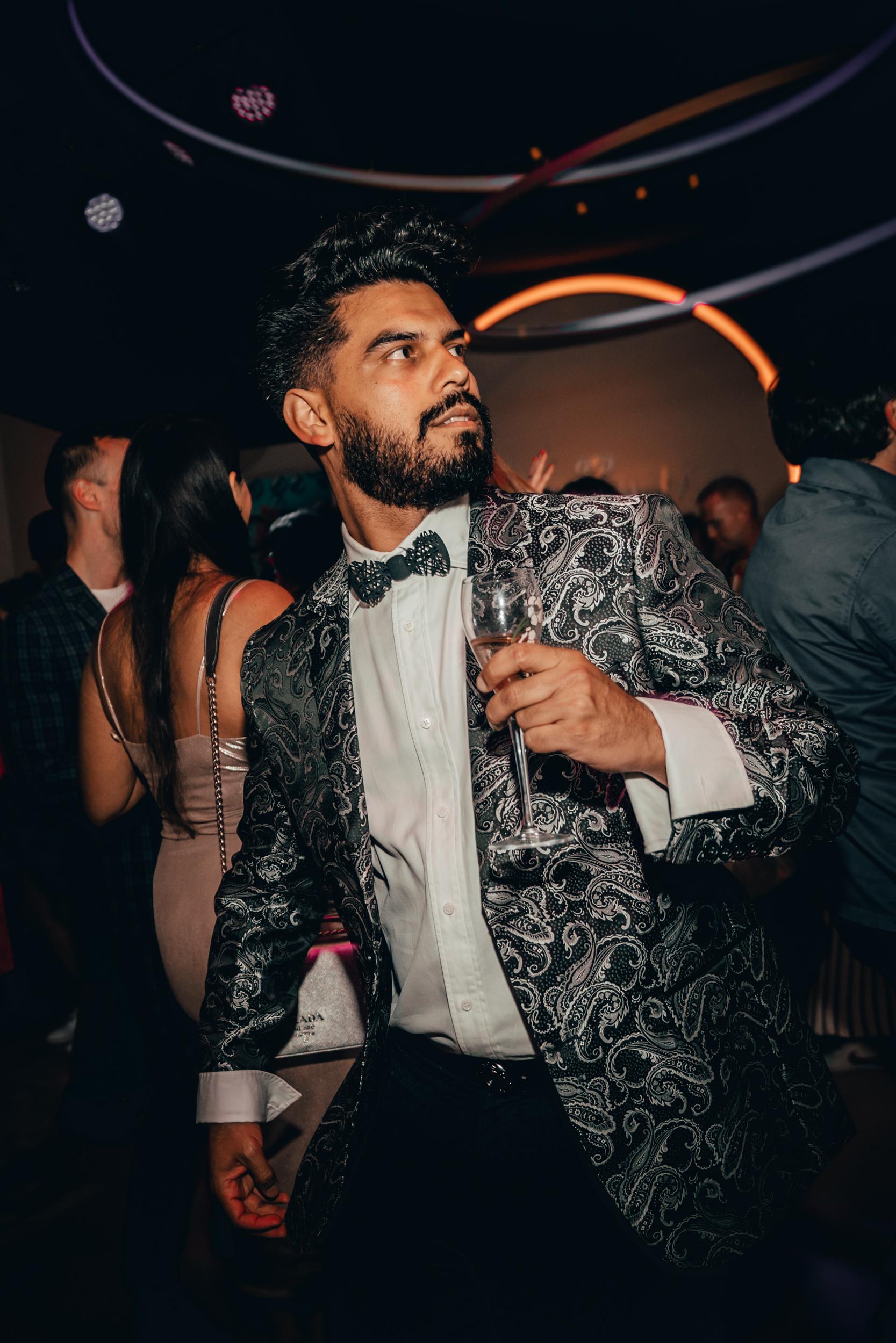 Magnum Cannes 2019_Florian Leger_HD_N°-570.jpg