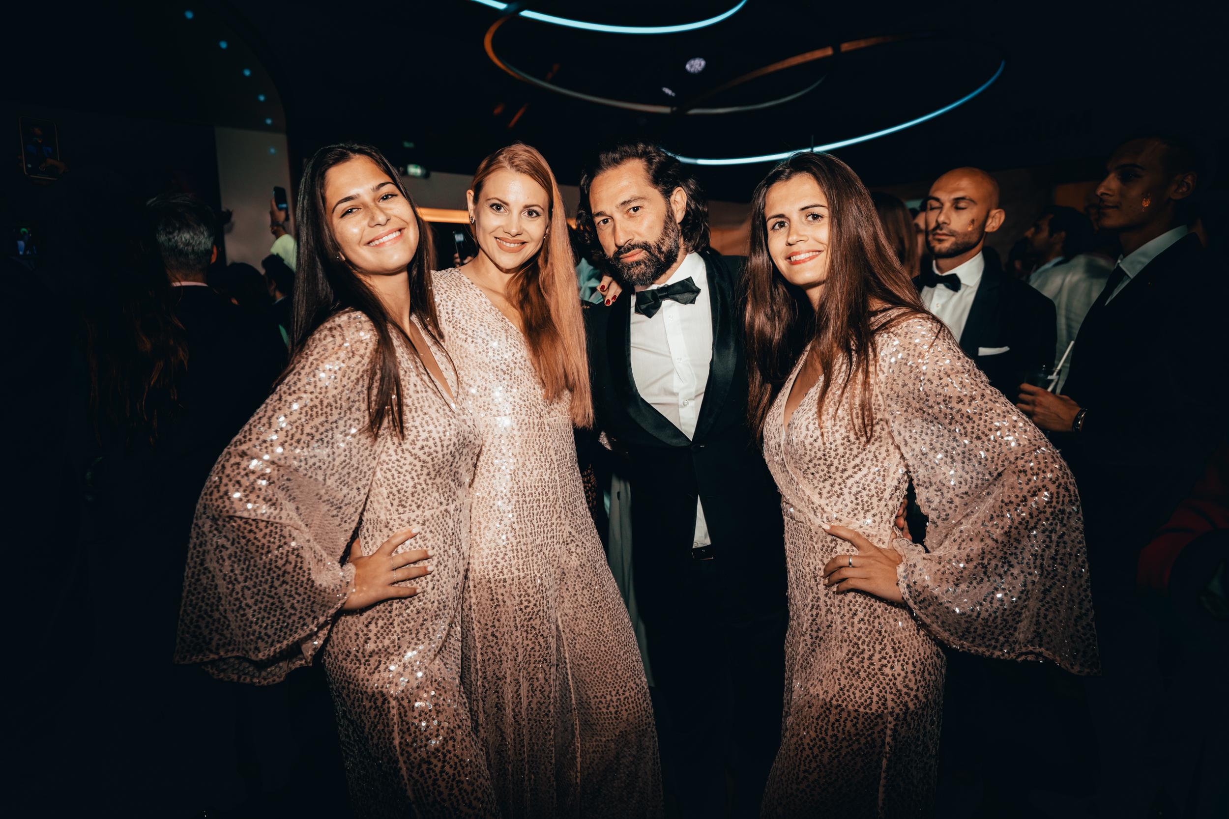Magnum Cannes 2019_Florian Leger_HD_N°-571.jpg