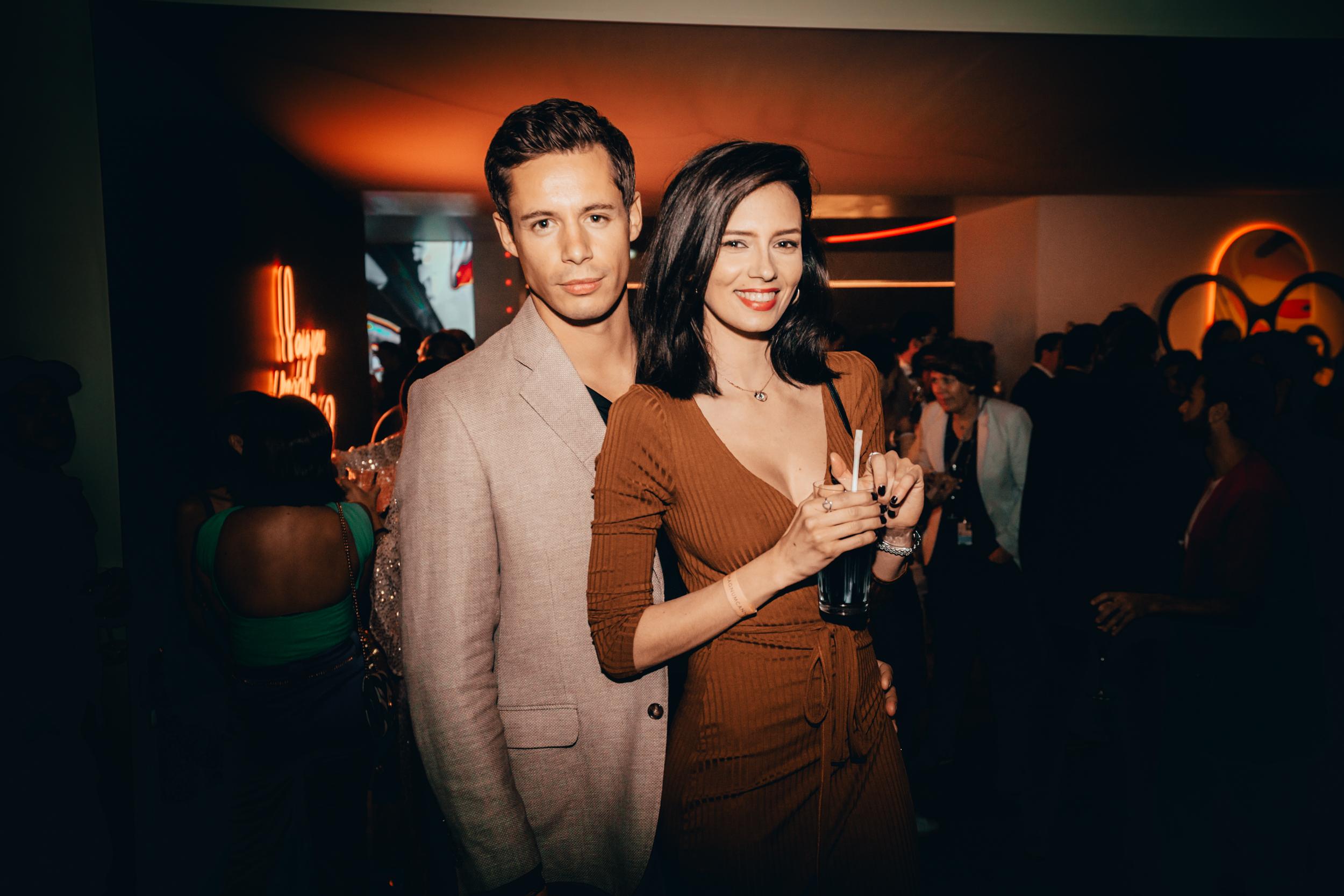 Magnum Cannes 2019_Florian Leger_HD_N°-580.jpg
