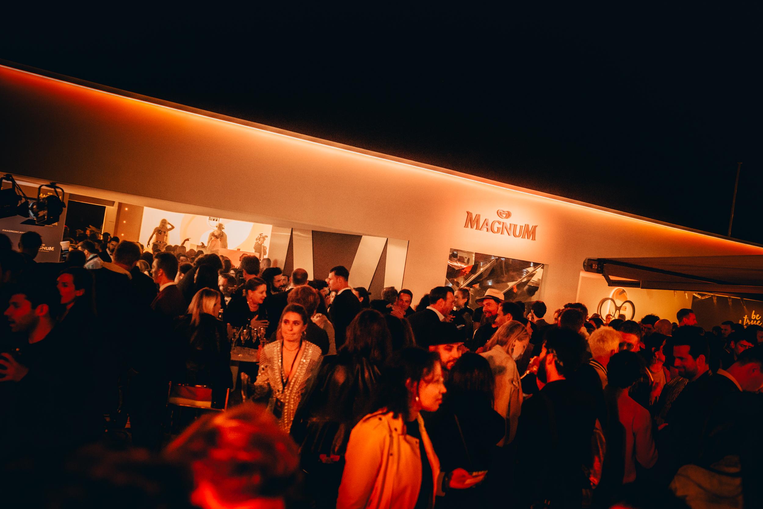 Magnum Cannes 2019_Florian Leger_HD_N°-589.jpg