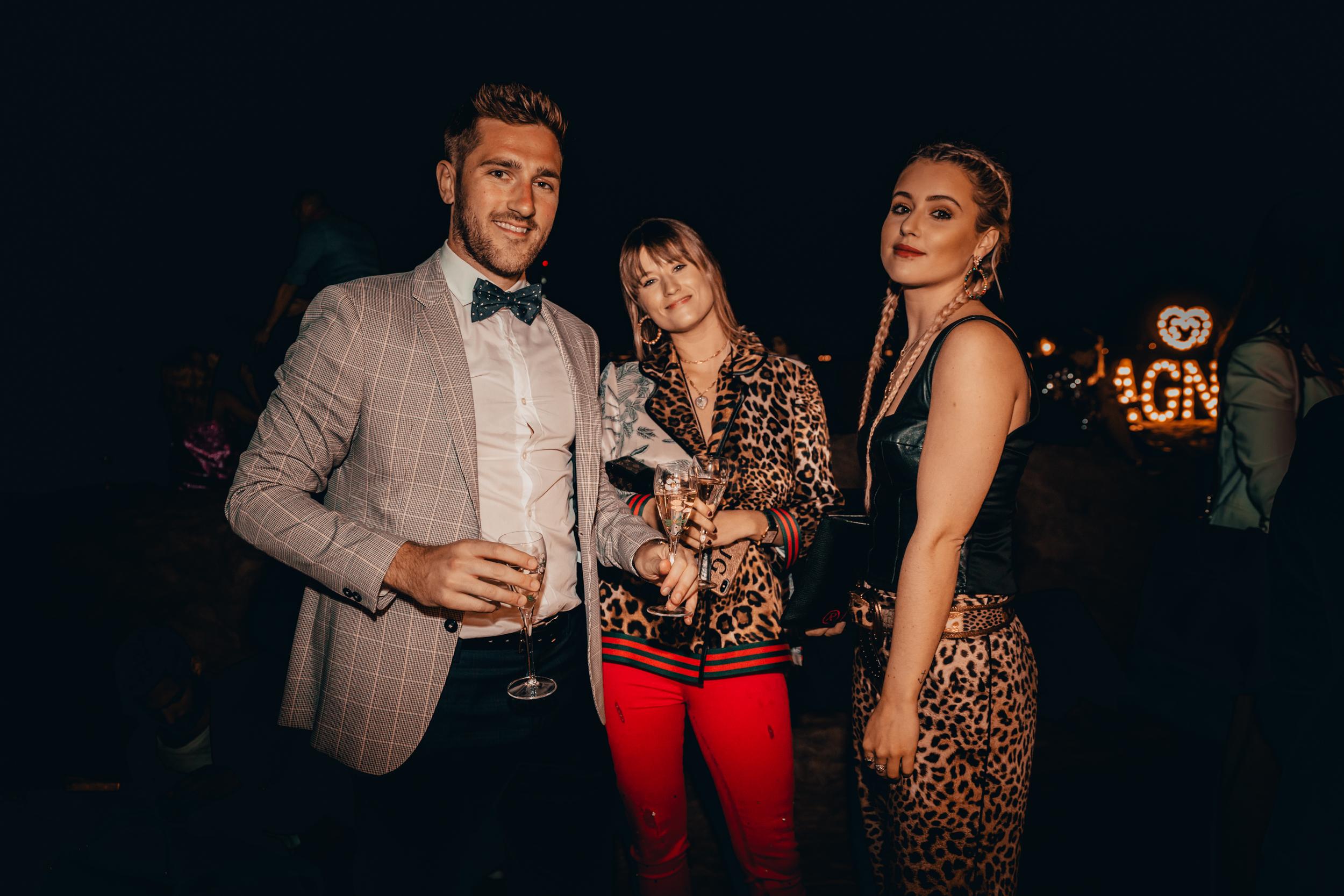 Magnum Cannes 2019_Florian Leger_HD_N°-594.jpg