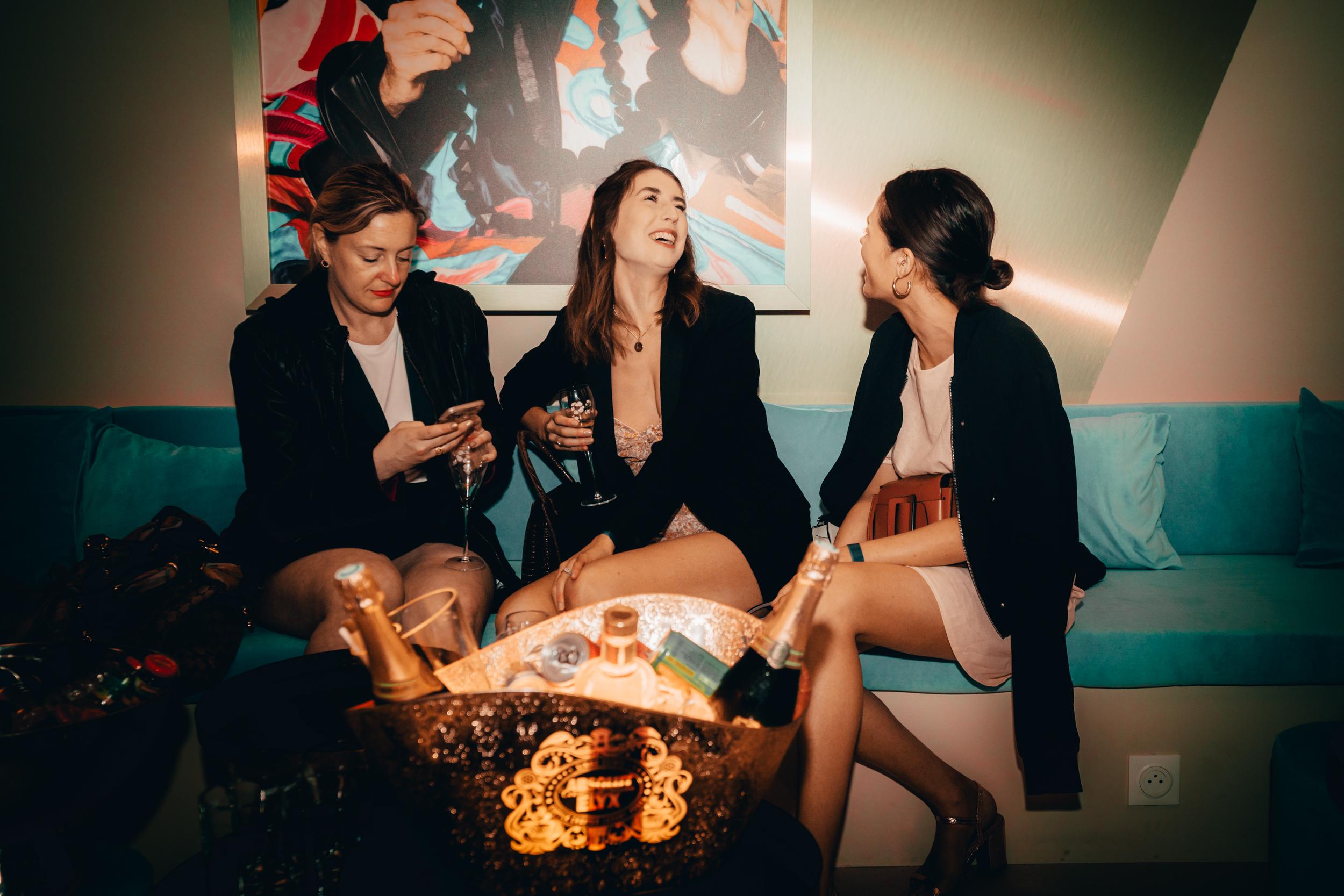 Magnum Cannes 2019_Florian Leger_HD_N°-597.jpg
