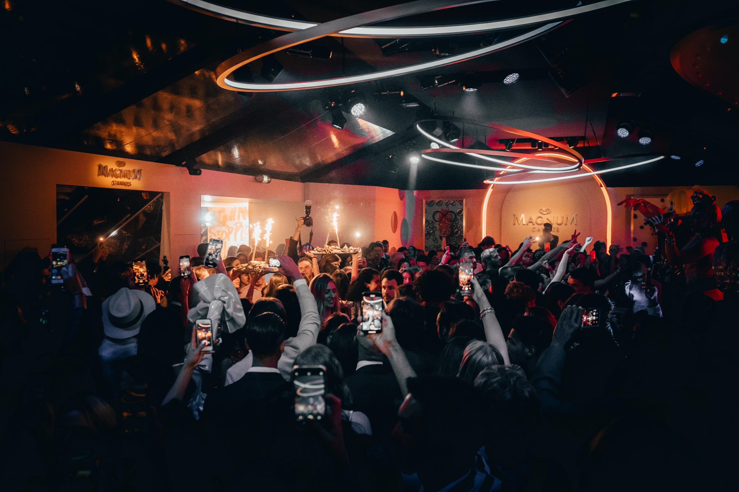 Magnum Cannes 2019_Florian Leger_HD_N°-599.jpg