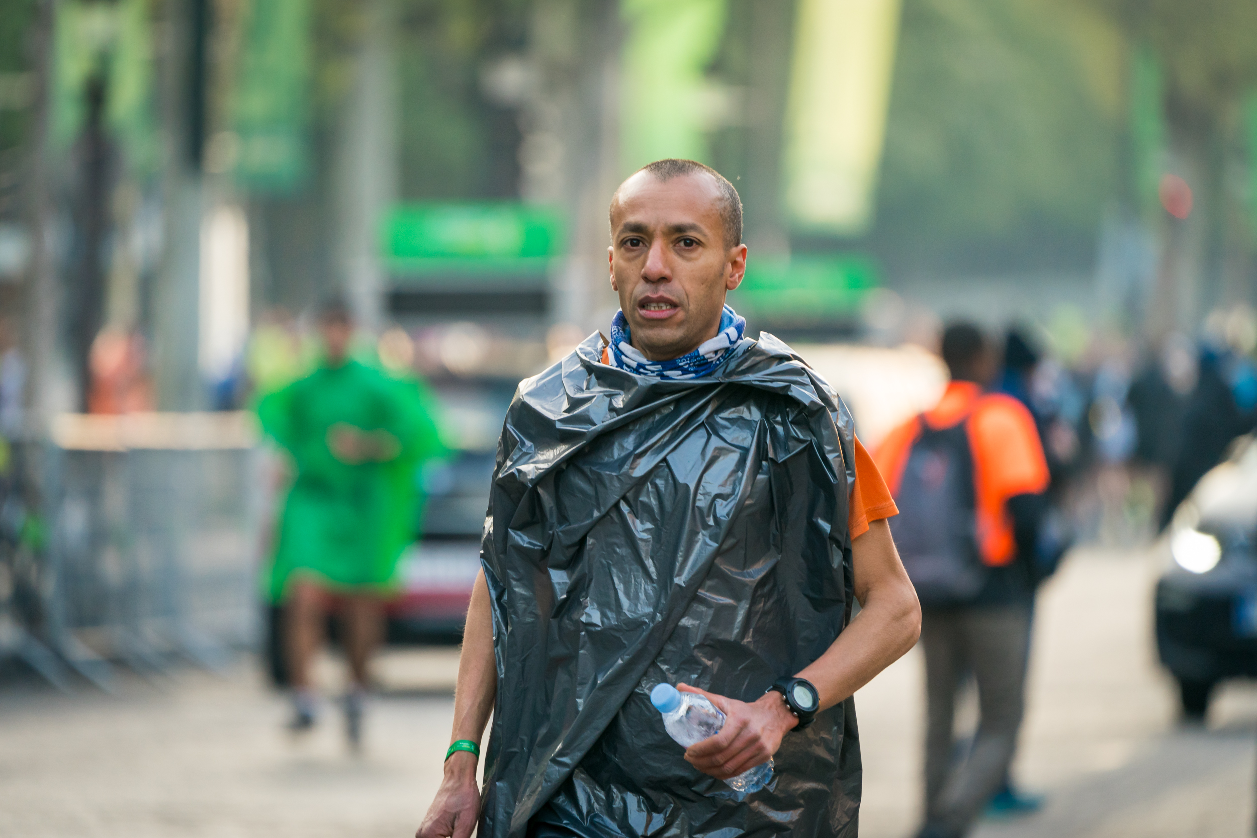BMW_Marathon Paris 2019_Florian Leger_SHARE & DARE_HD_ N°-8.jpg