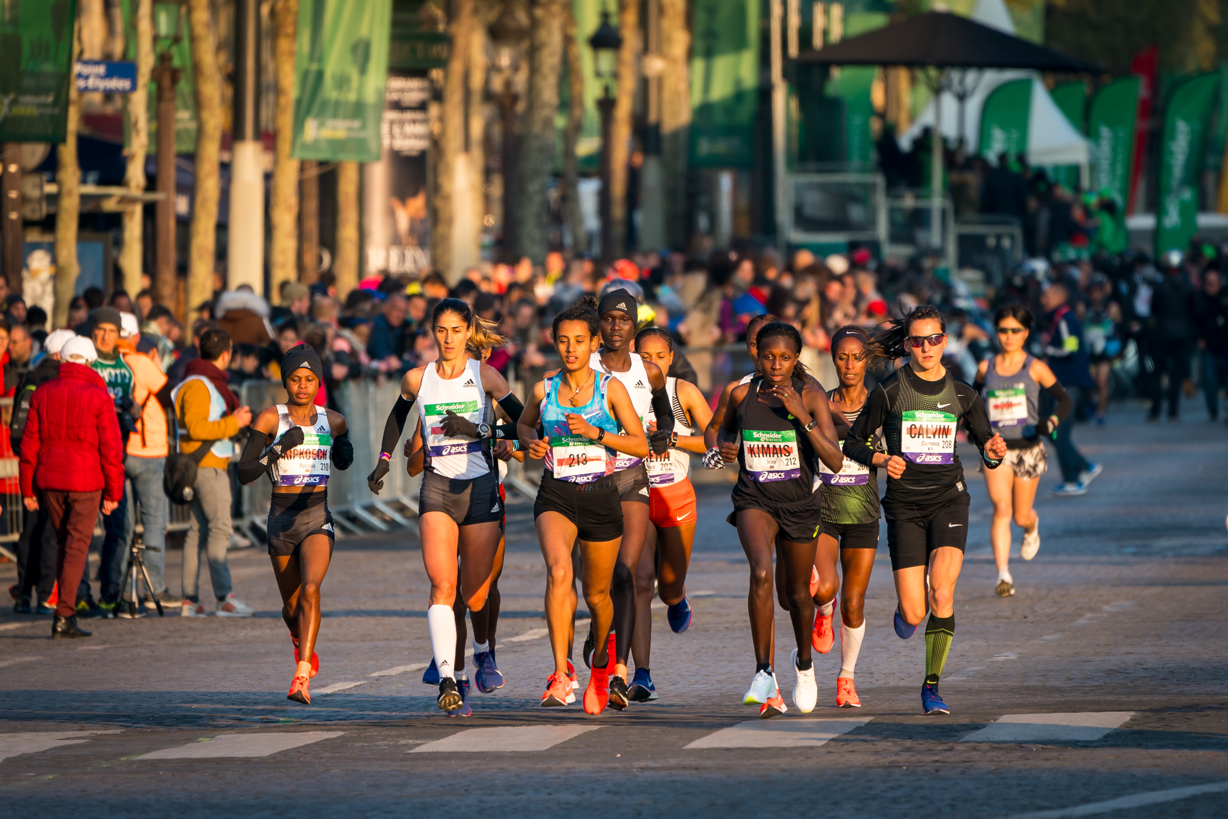 BMW_Marathon Paris 2019_Florian Leger_SHARE & DARE_HD_ N°-38.jpg