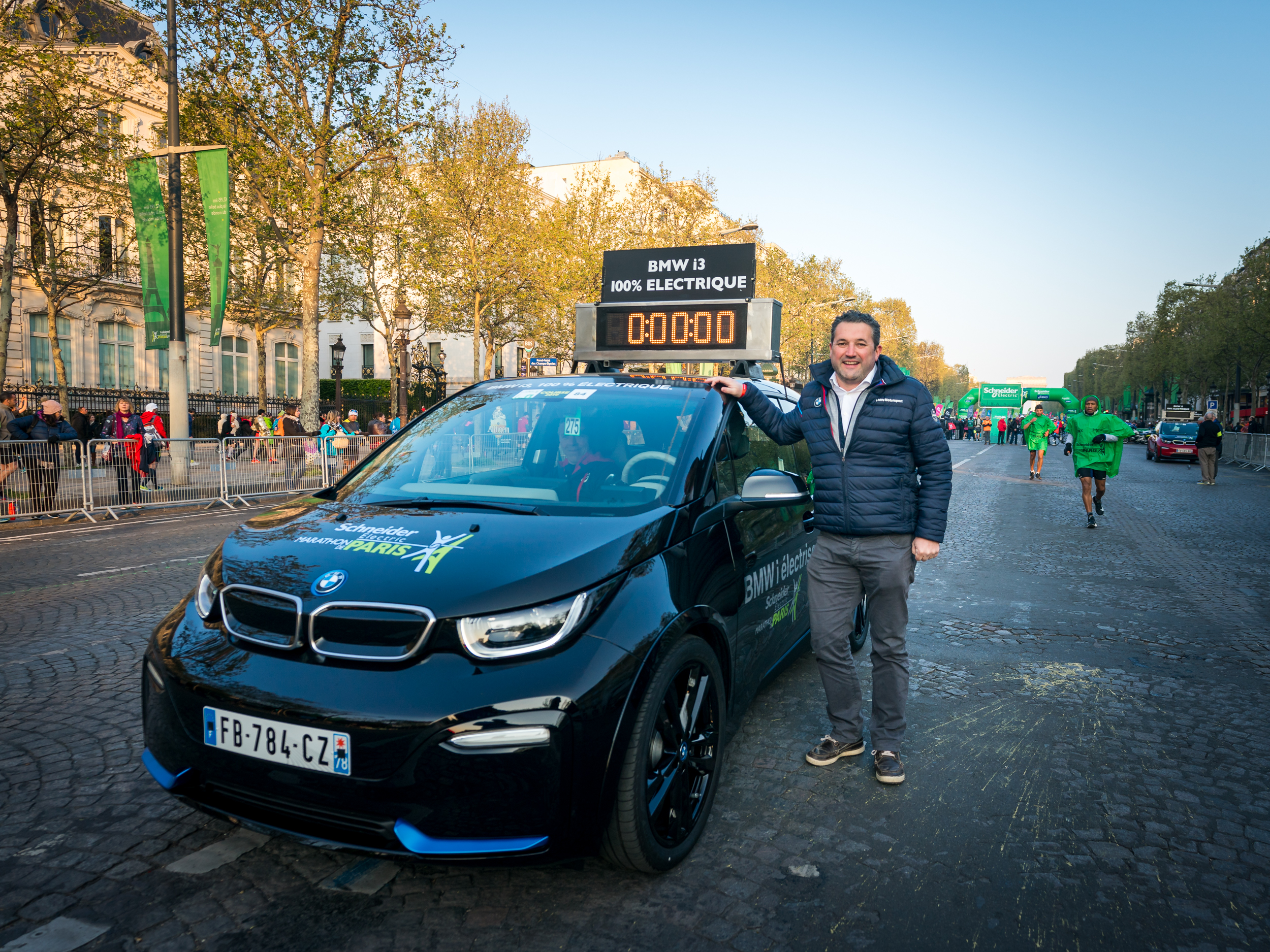 BMW_Marathon Paris 2019_Florian Leger_SHARE & DARE_HD_ N°-23.jpg