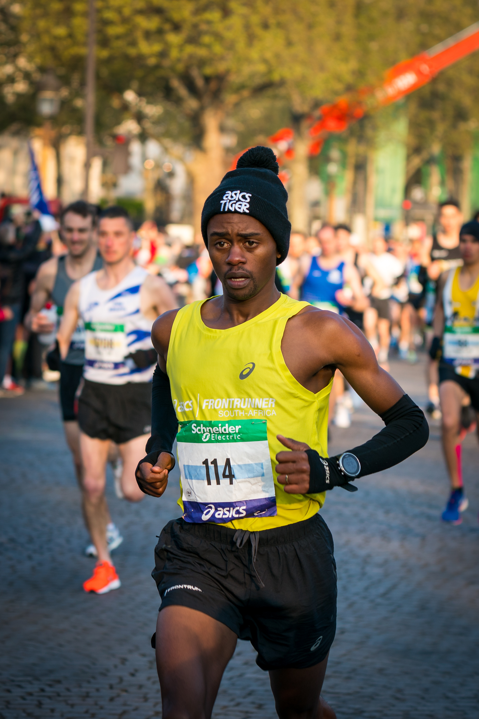 BMW_Marathon Paris 2019_Florian Leger_SHARE & DARE_HD_ N°-47.jpg