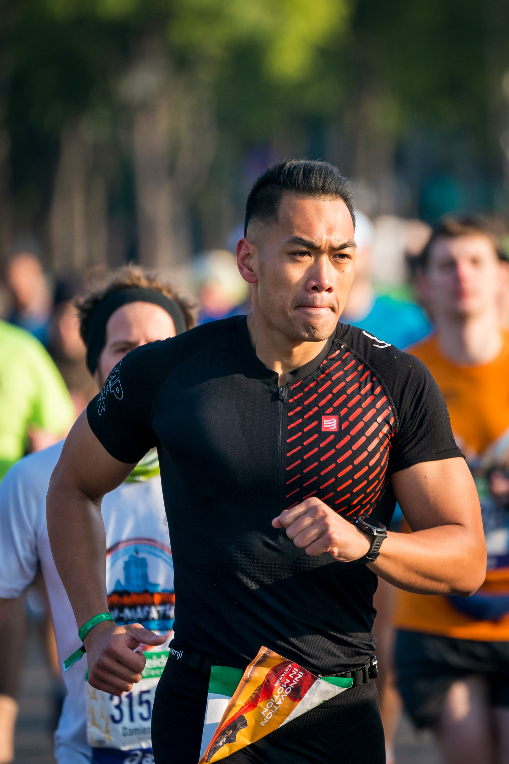 BMW_Marathon Paris 2019_Florian Leger_SHARE & DARE_HD_ N°-69.jpg