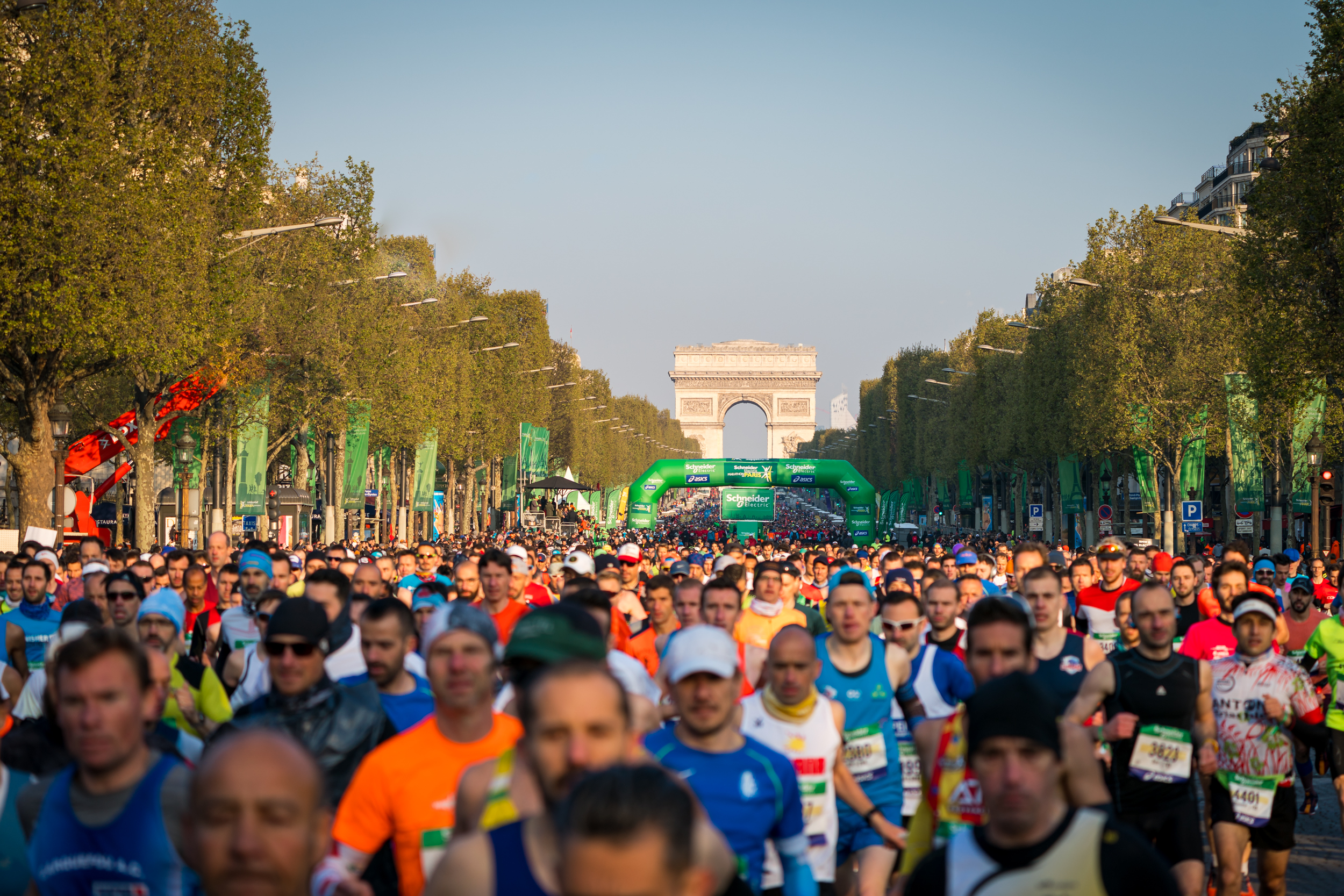 BMW_Marathon Paris 2019_Florian Leger_SHARE & DARE_HD_ N°-49.jpg