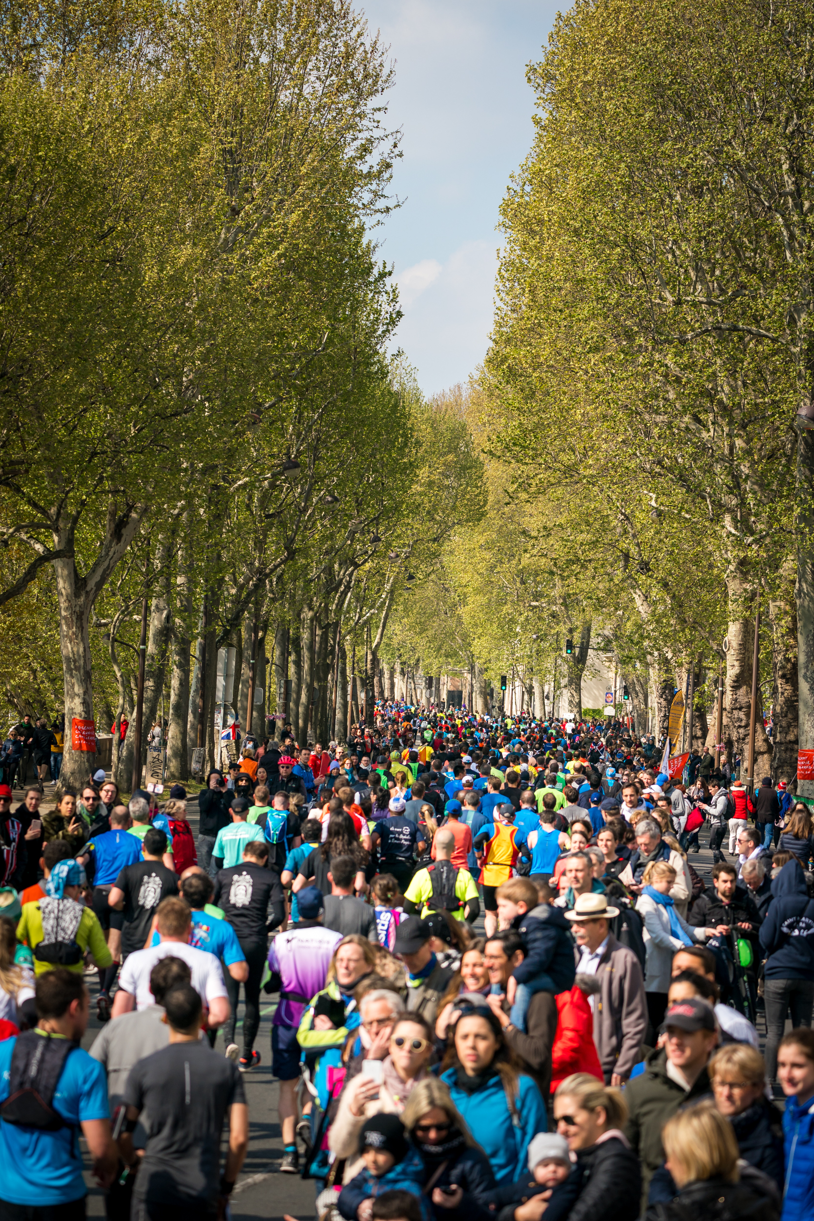 BMW_Marathon Paris 2019_Florian Leger_SHARE & DARE_HD_ N°-129.jpg