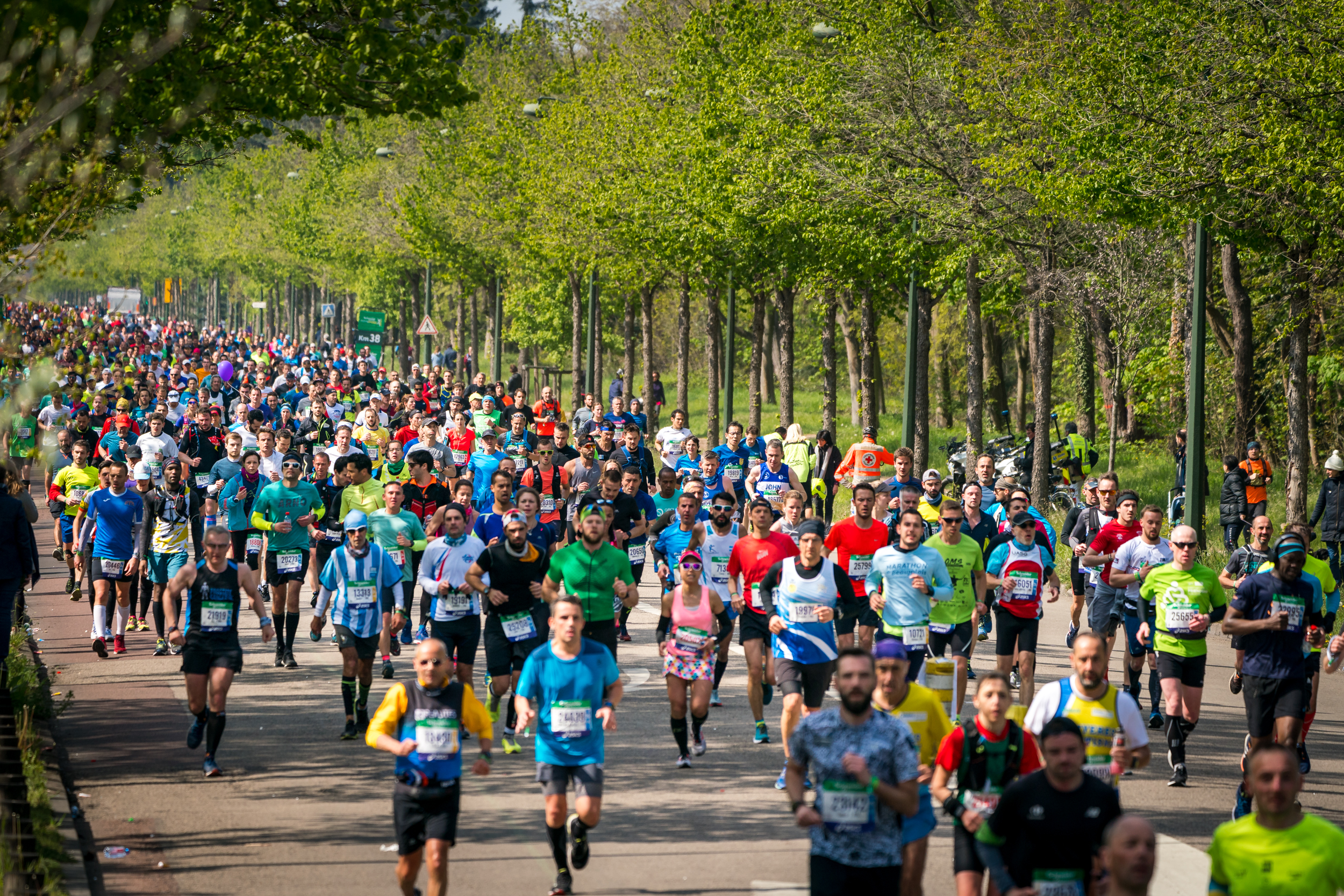 BMW_Marathon Paris 2019_Florian Leger_SHARE & DARE_HD_ N°-155.jpg