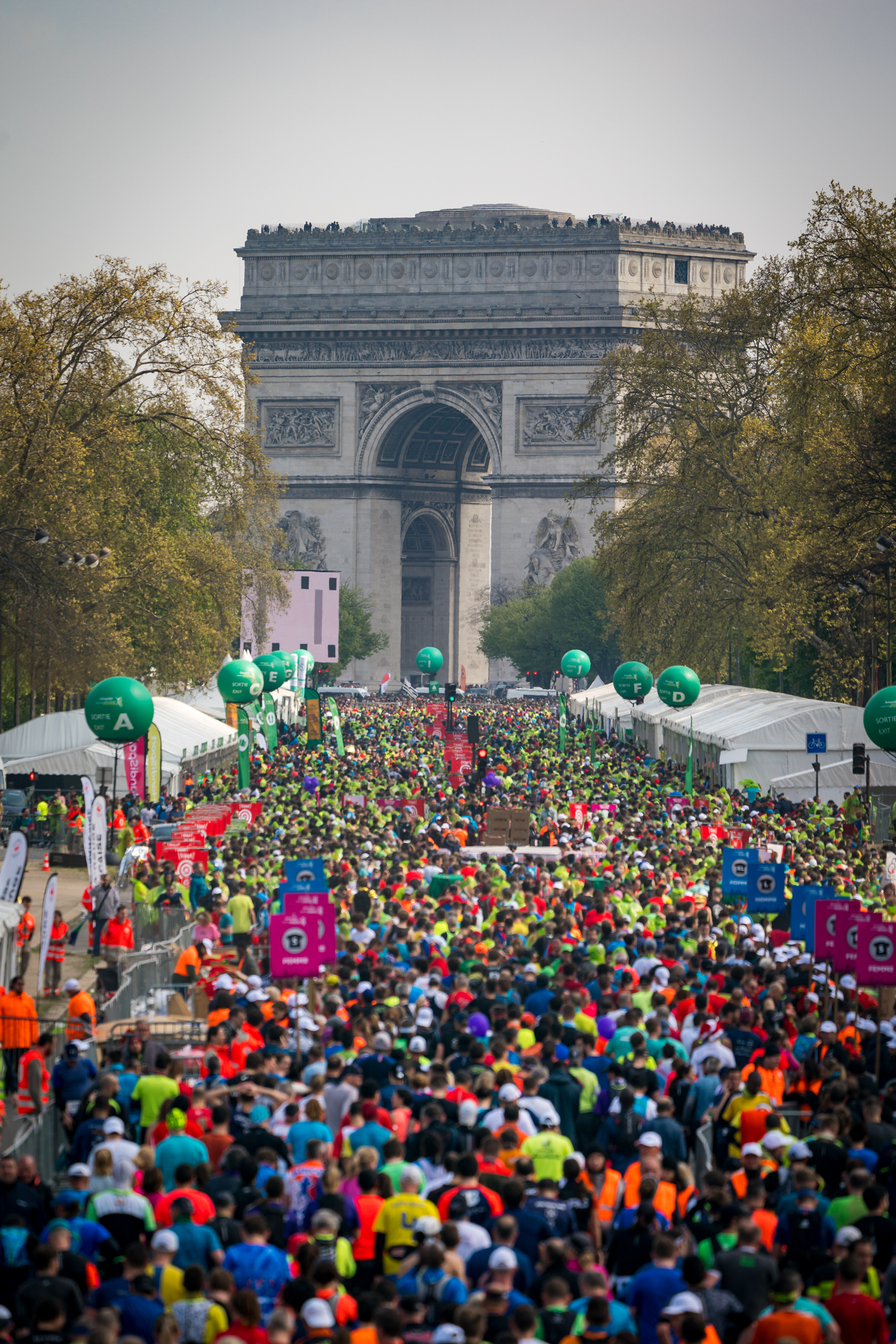 BMW_Marathon Paris 2019_Florian Leger_SHARE & DARE_HD_ N°-171.jpg